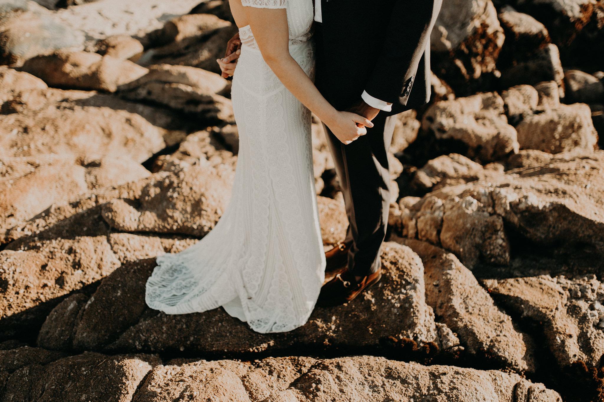couple-wedding-carmel-wedding-45.jpg