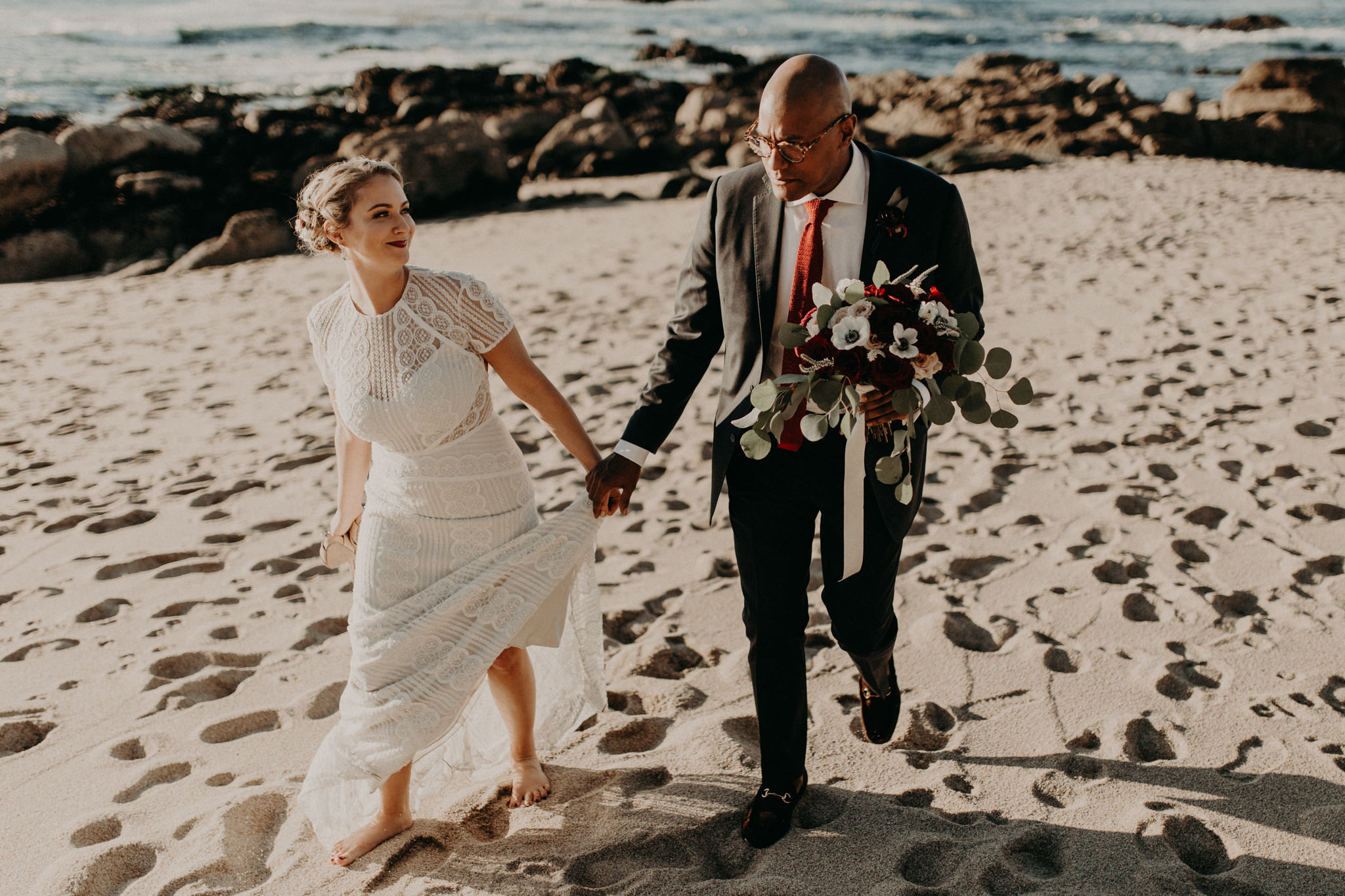 couple-wedding-carmel-wedding-47.jpg