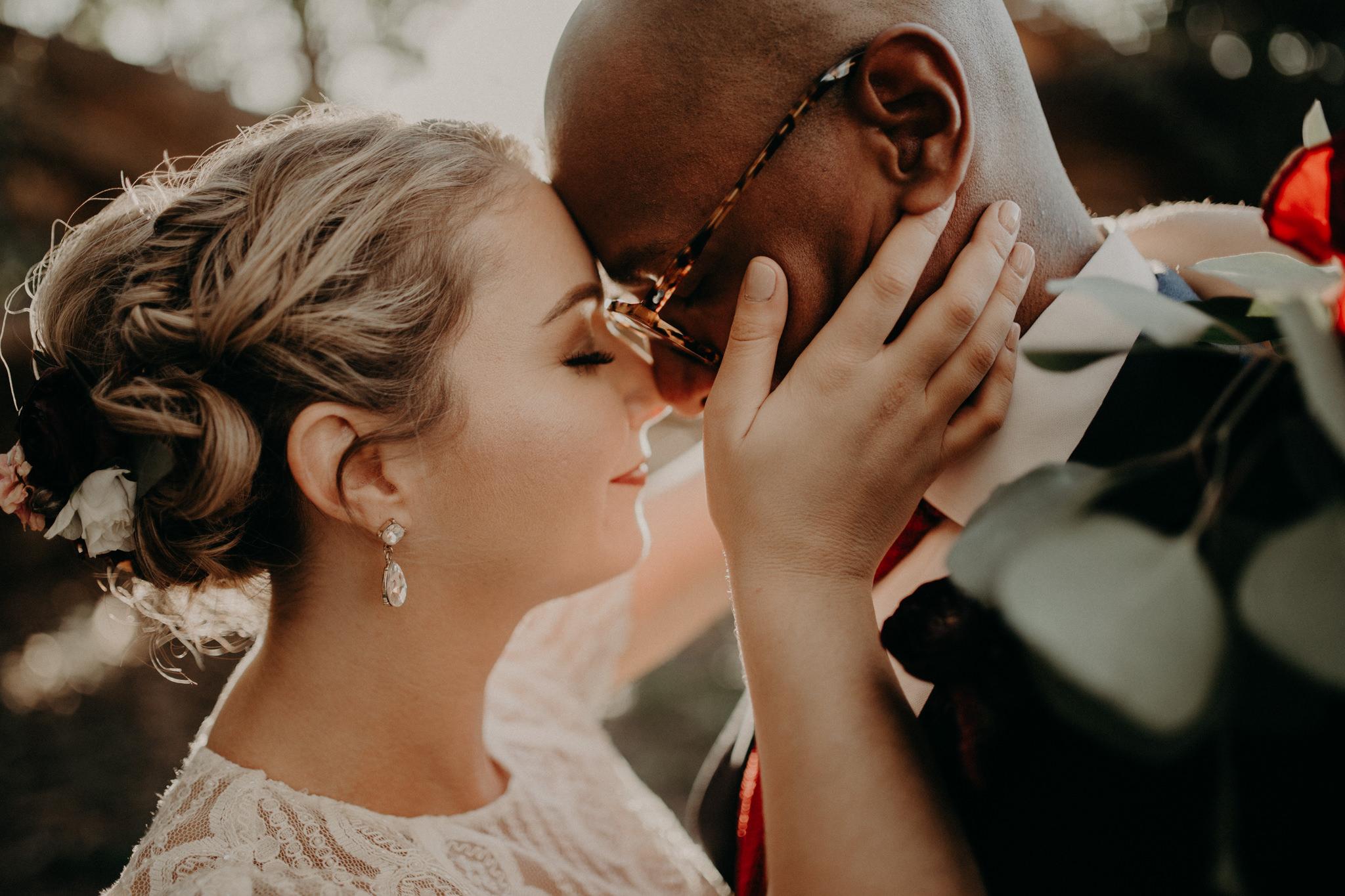 couple-wedding-carmel-wedding-51.jpg