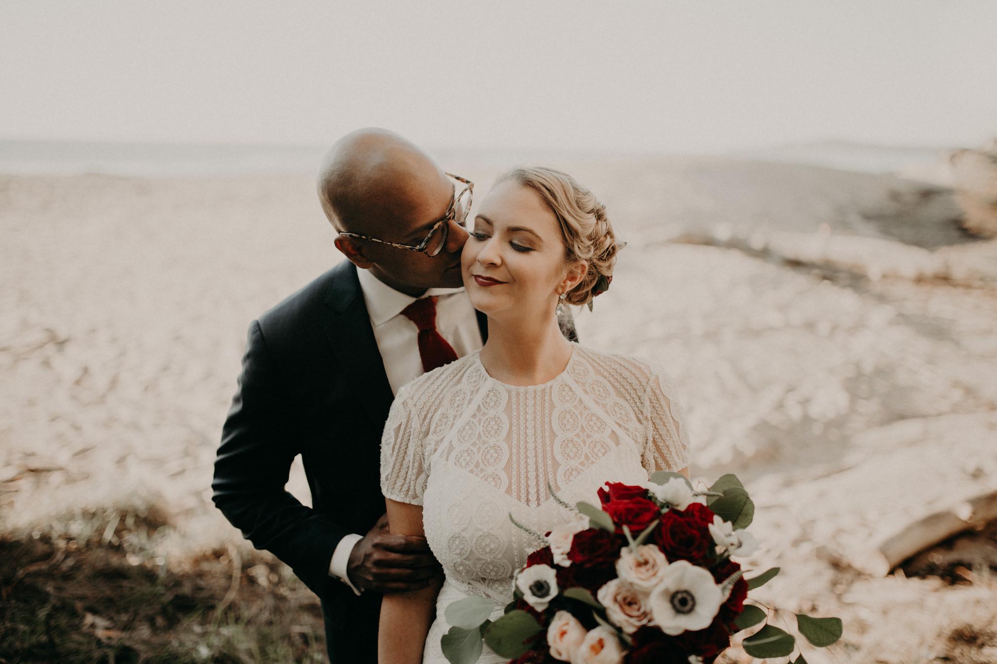 couple-wedding-carmel-wedding-53.jpg