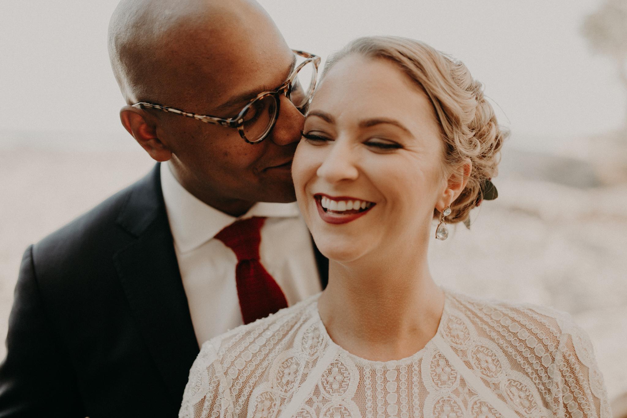 couple-wedding-carmel-wedding-54.jpg