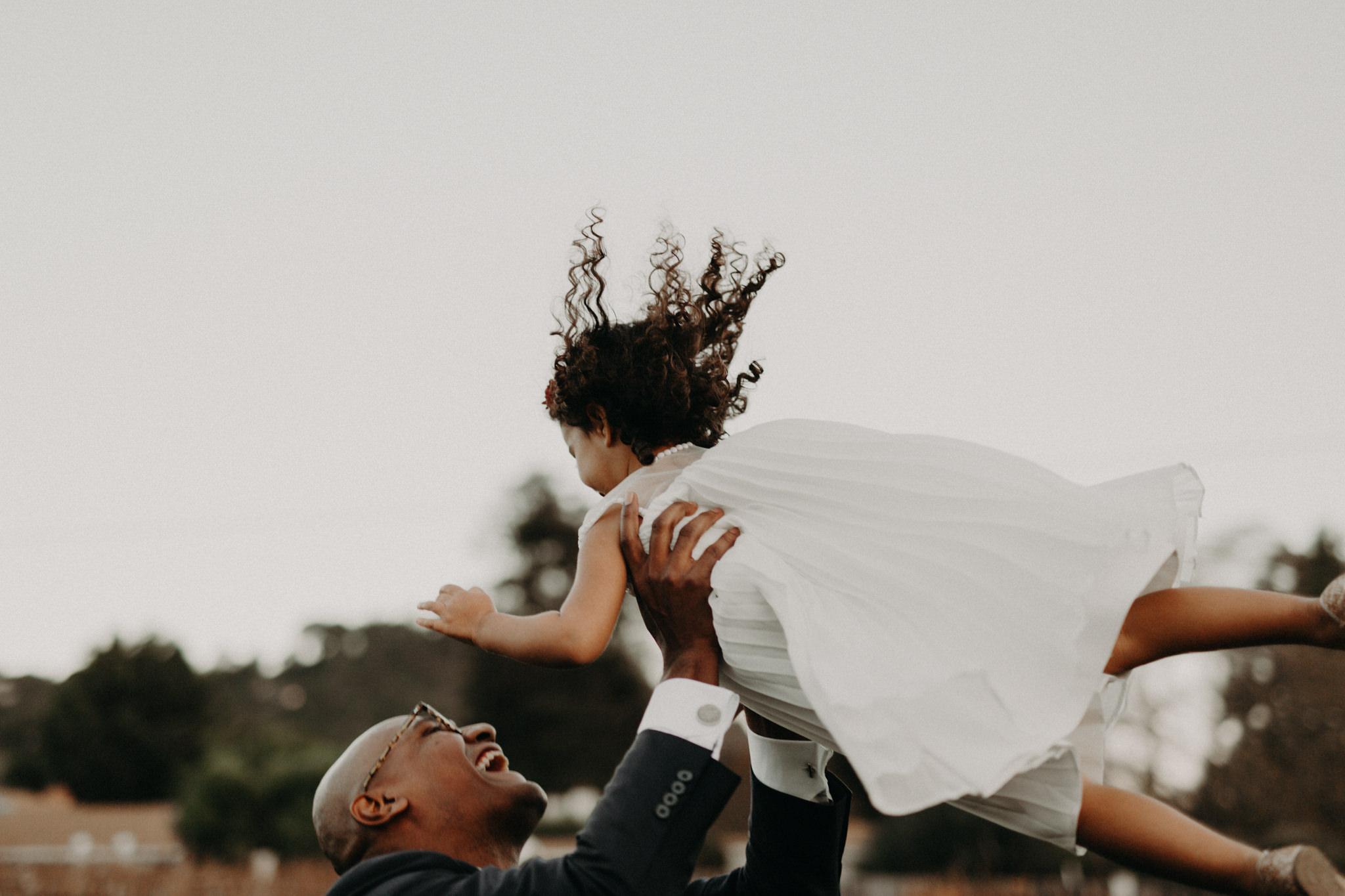 couple-wedding-carmel-wedding-57.jpg