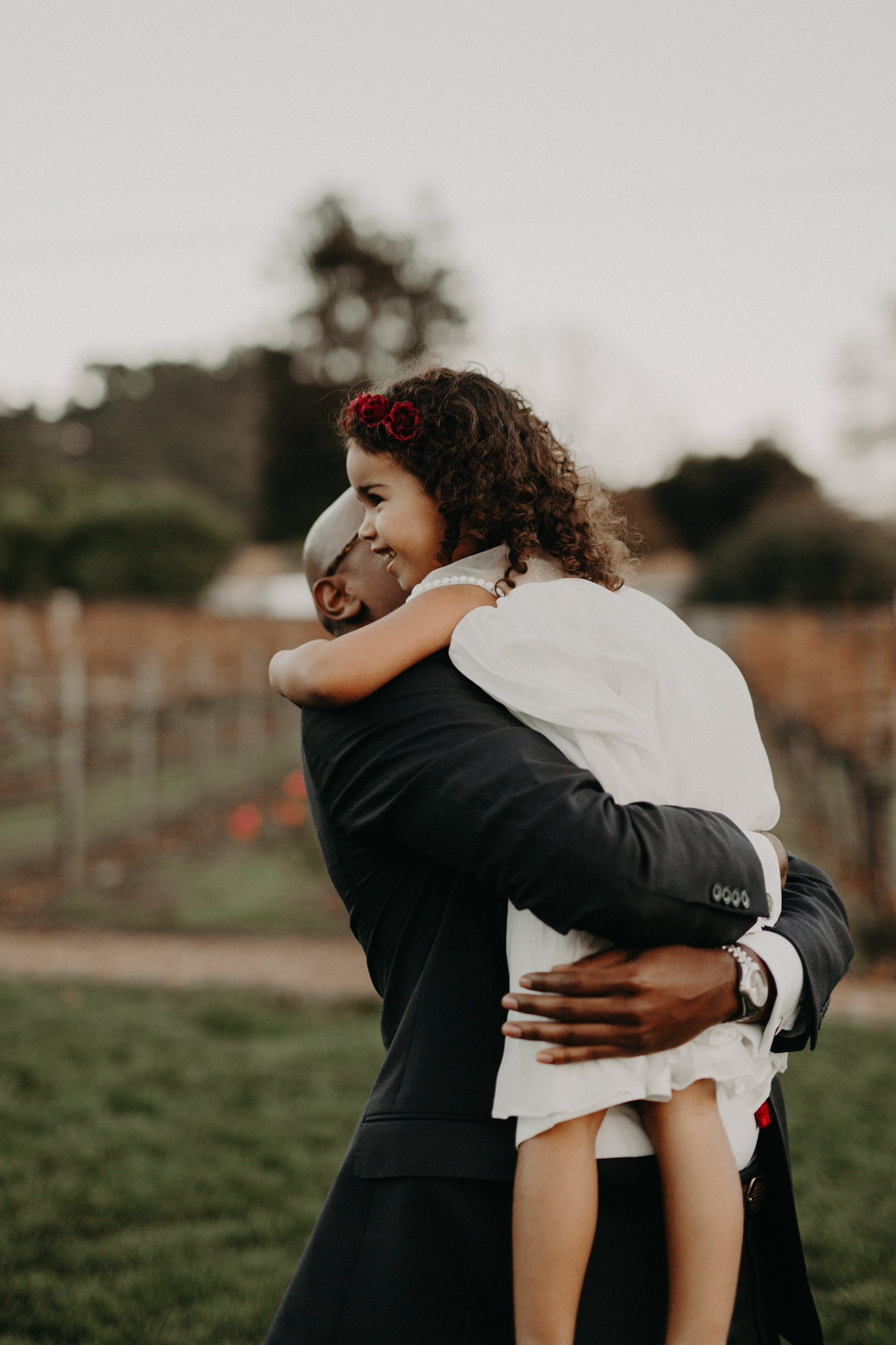 couple-wedding-carmel-wedding-58.jpg