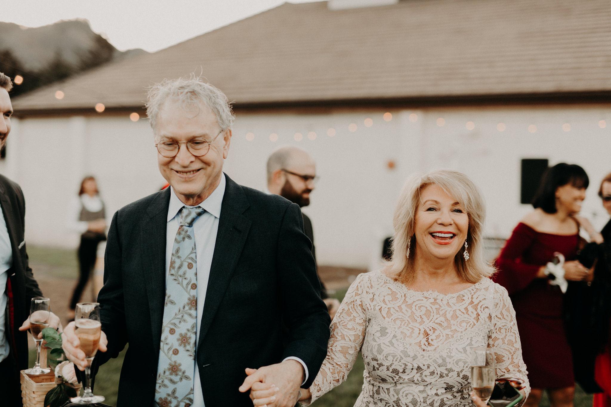 couple-wedding-carmel-wedding-60.jpg
