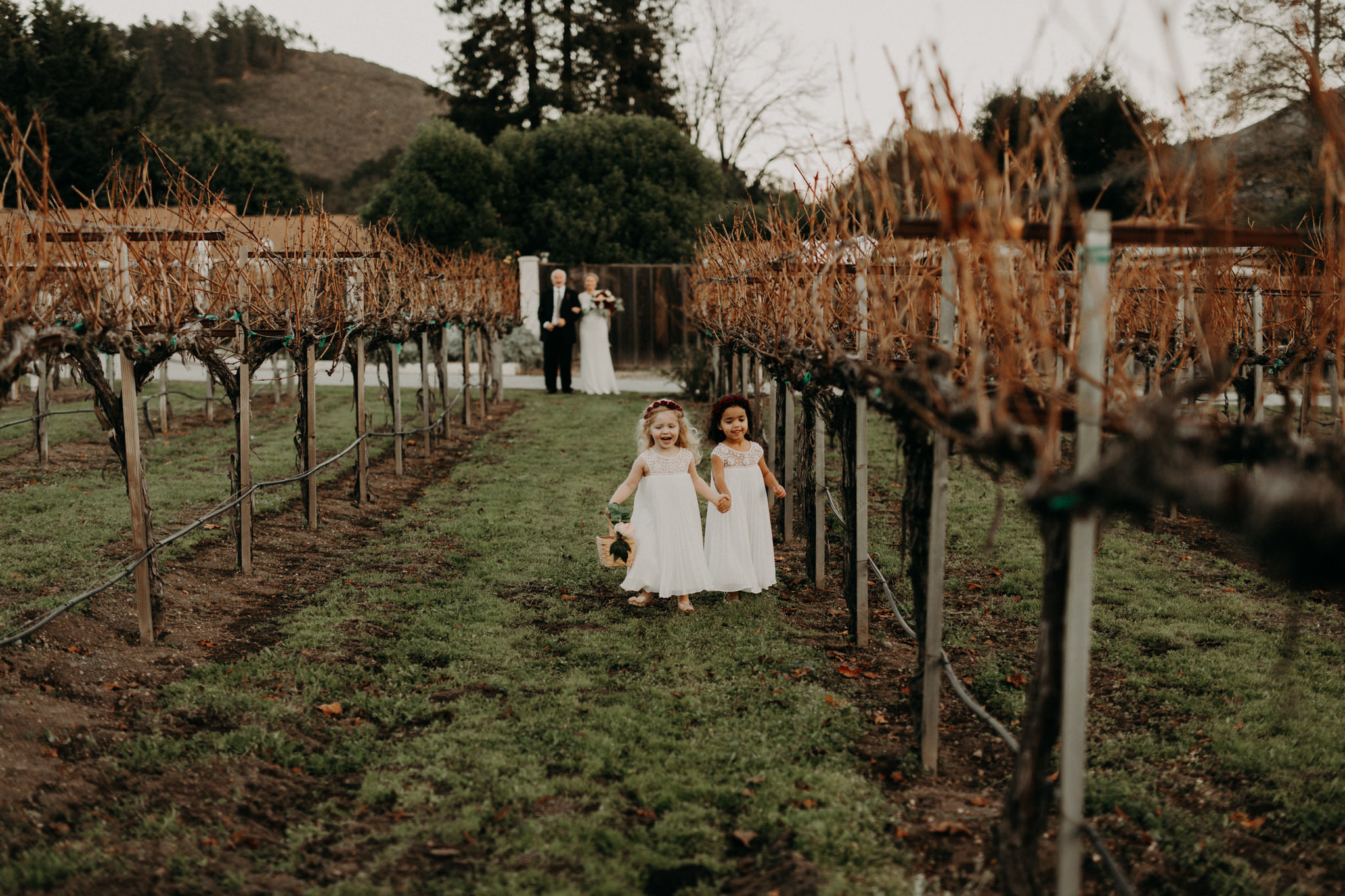 couple-wedding-carmel-wedding-66.jpg