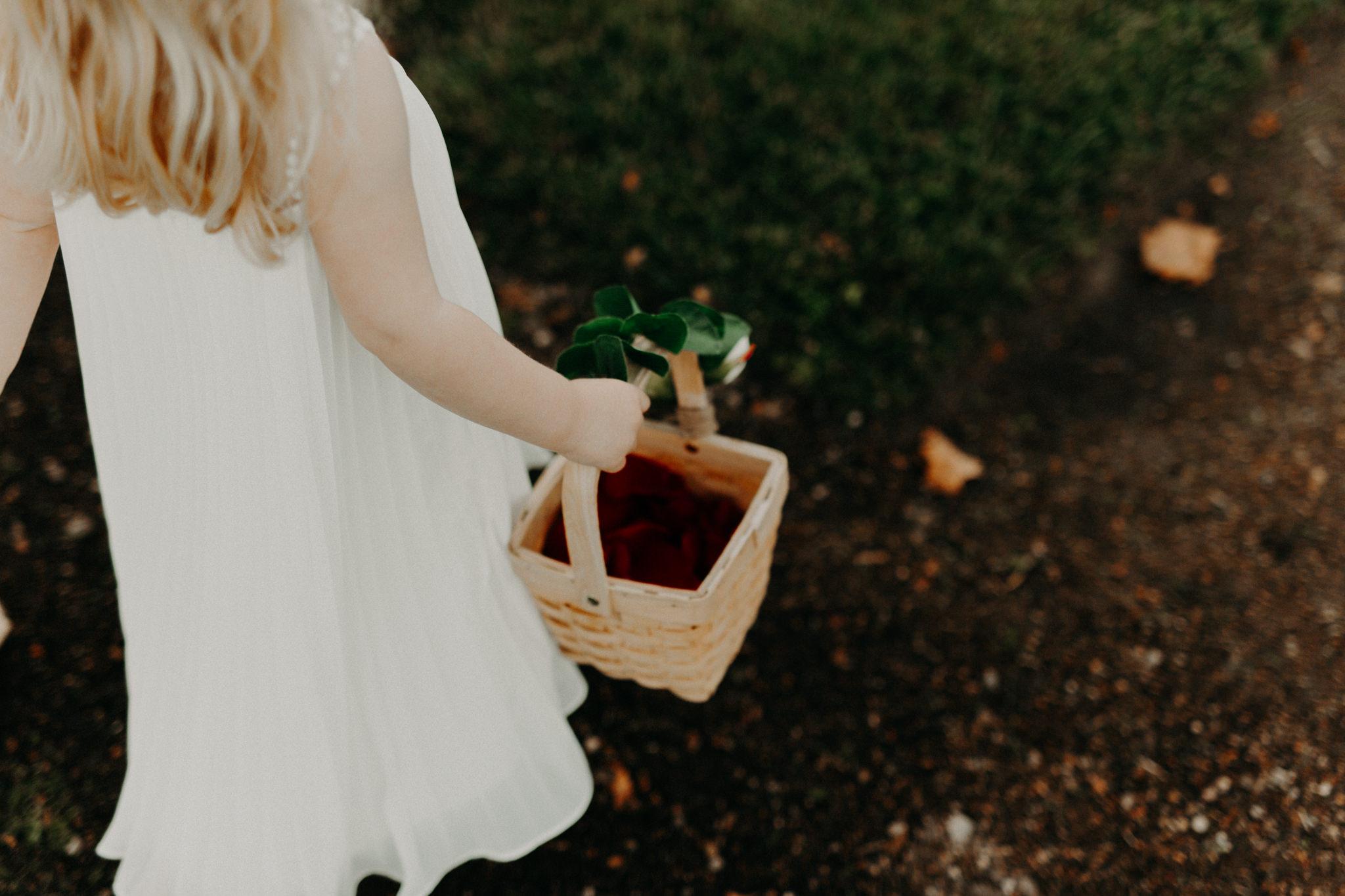 couple-wedding-carmel-wedding-69.jpg