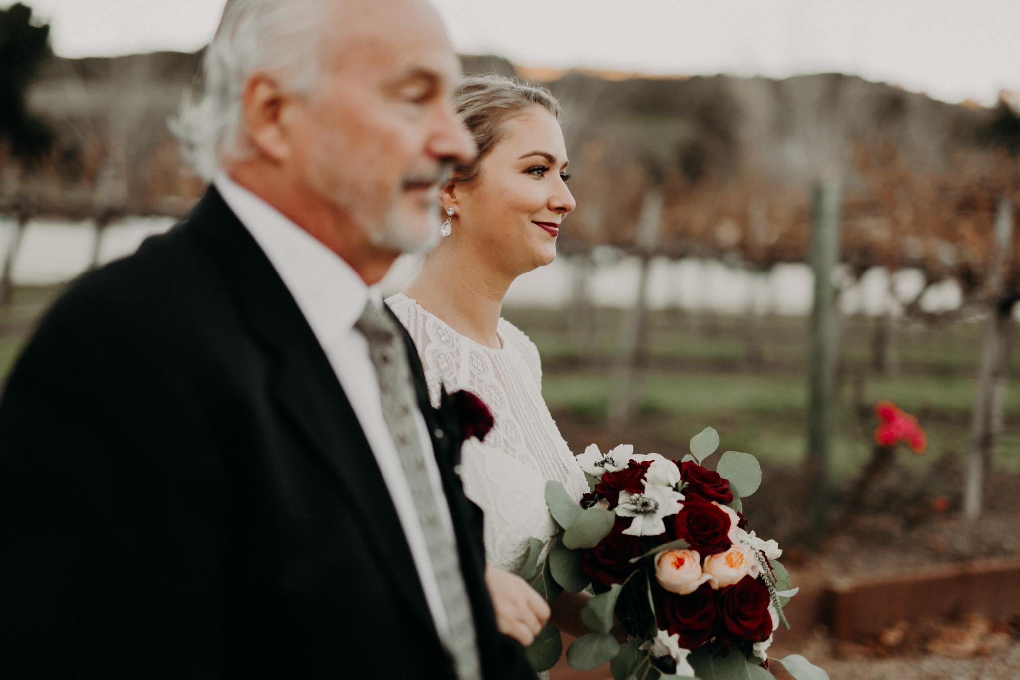 couple-wedding-carmel-wedding-77.jpg