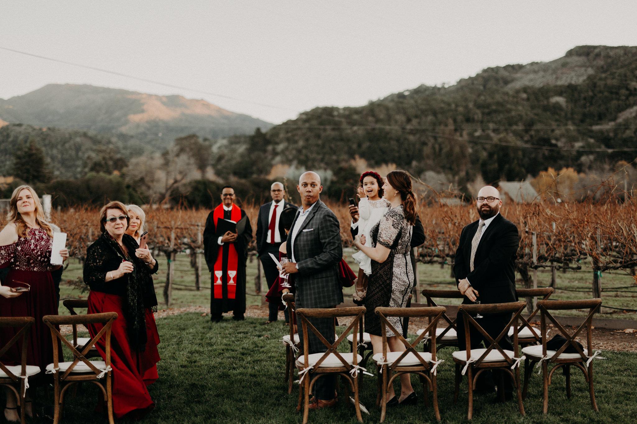 couple-wedding-carmel-wedding-78.jpg