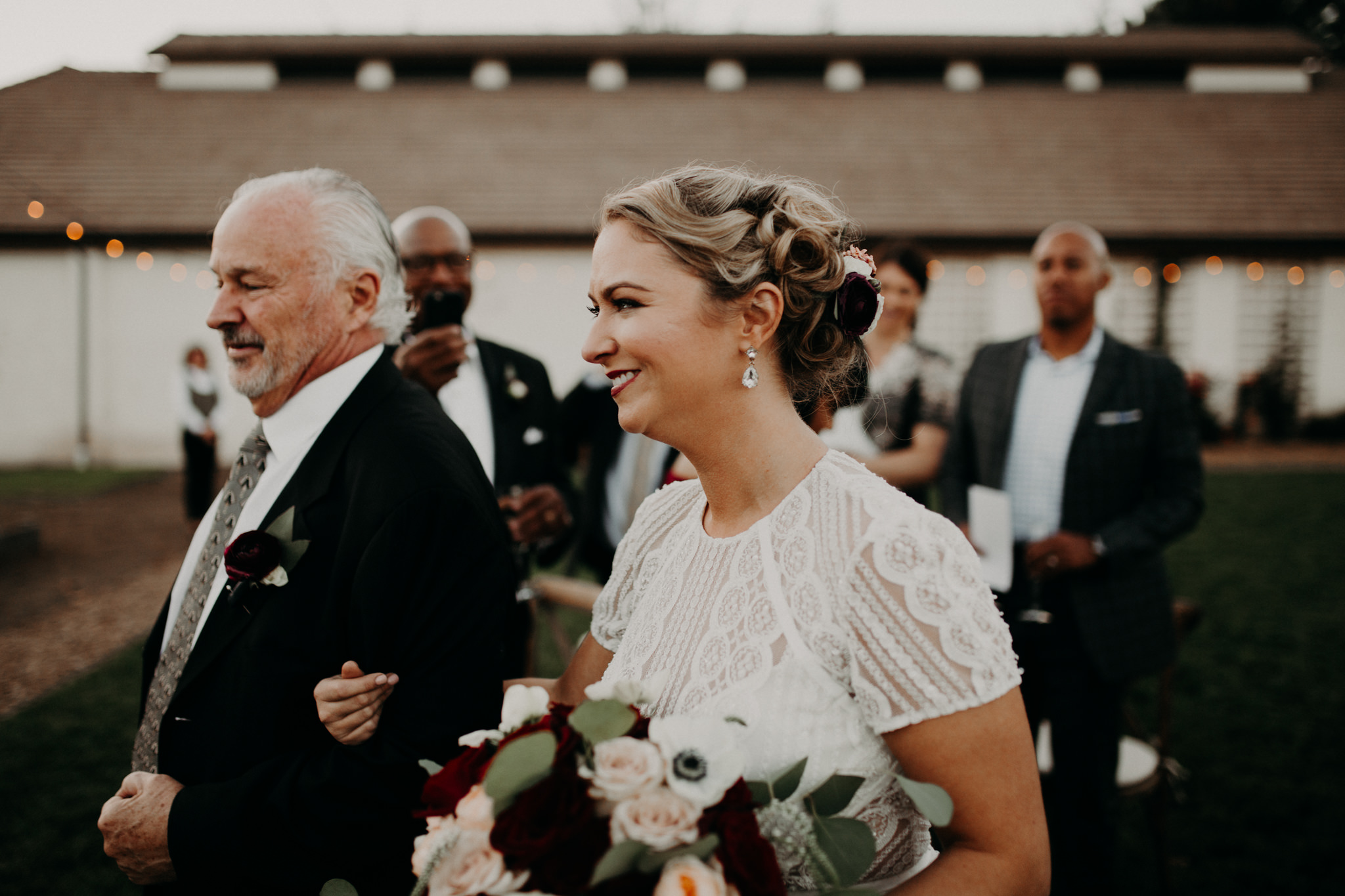 couple-wedding-carmel-wedding-80.jpg