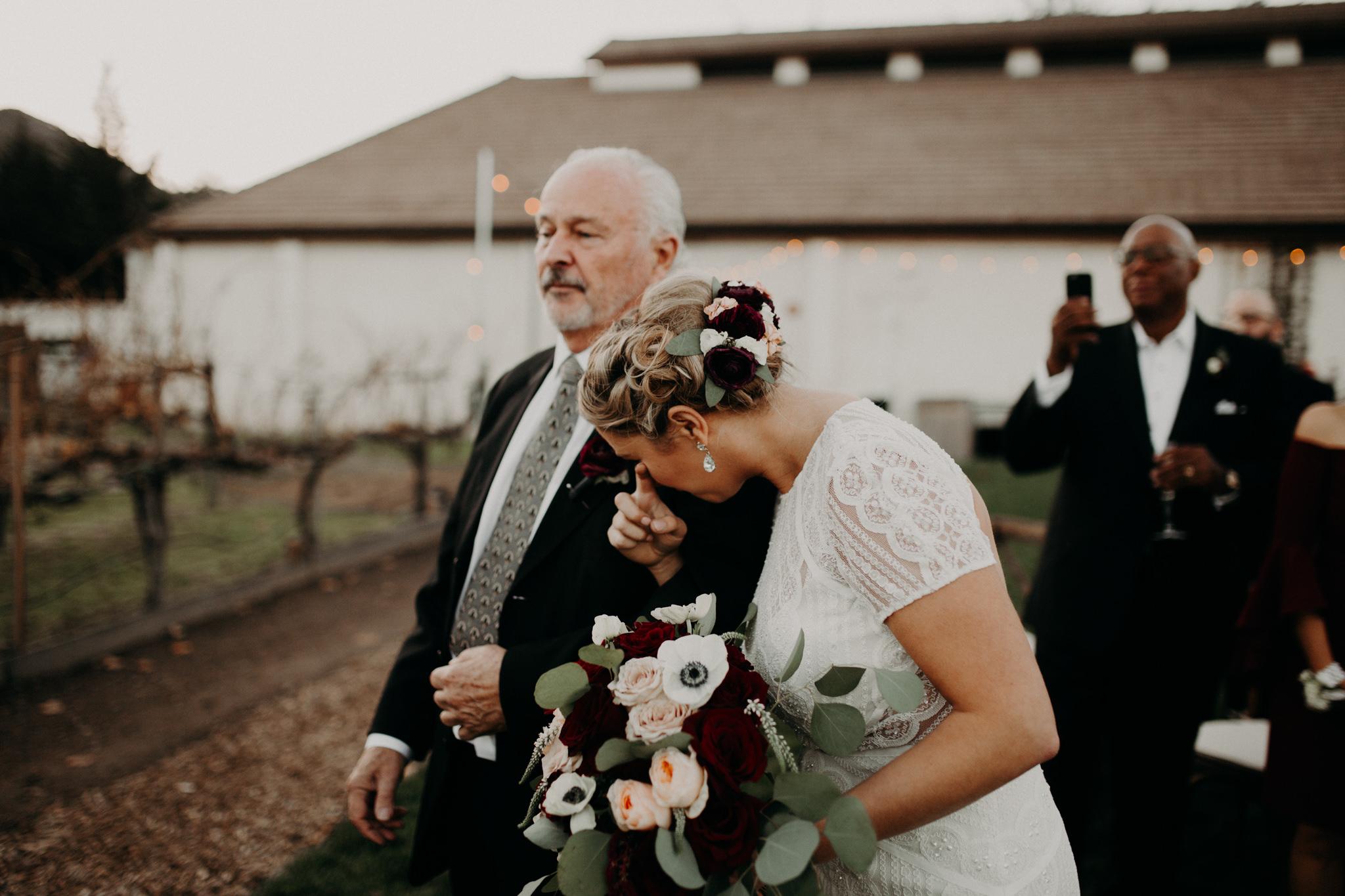 couple-wedding-carmel-wedding-81.jpg