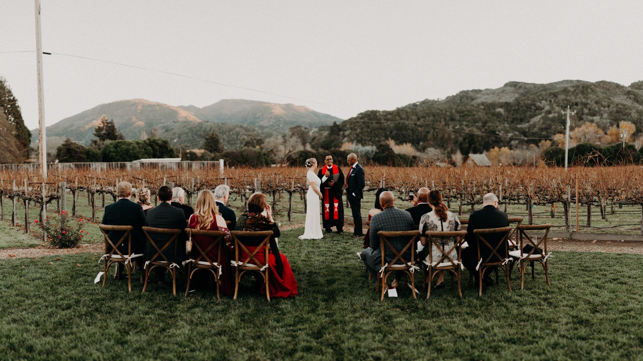 couple-wedding-carmel-wedding-83.jpg