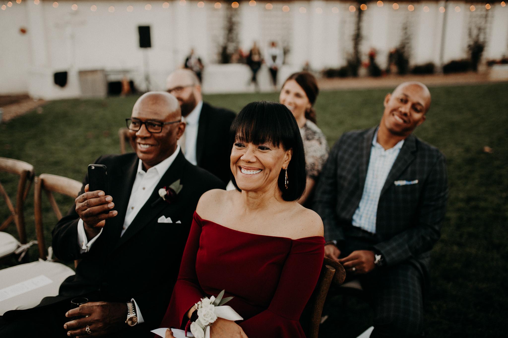 couple-wedding-carmel-wedding-86.jpg