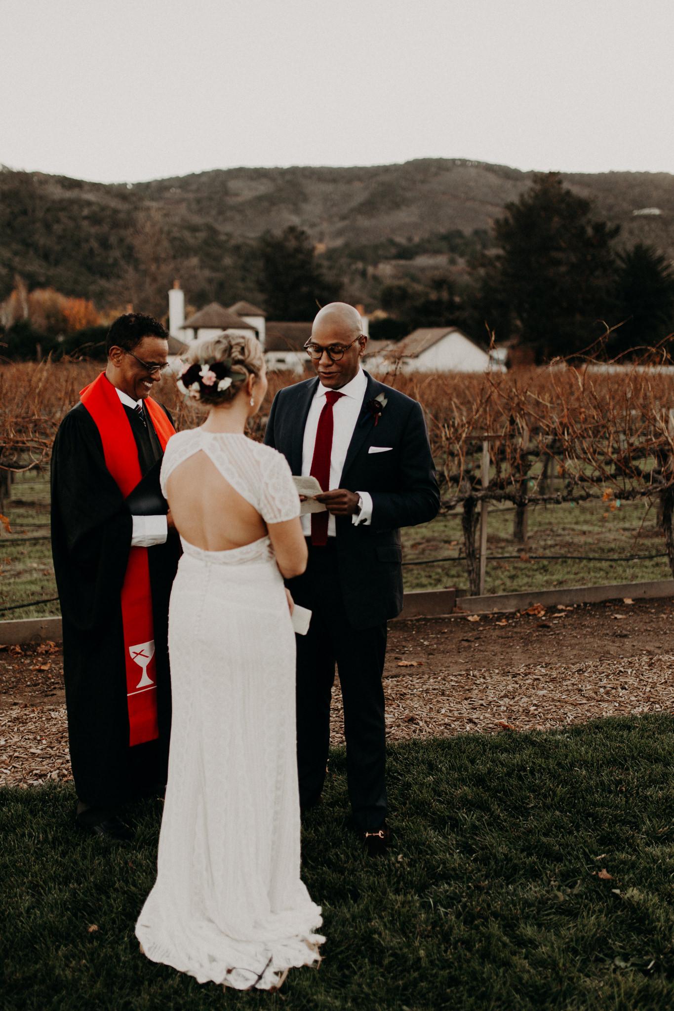 couple-wedding-carmel-wedding-89.jpg