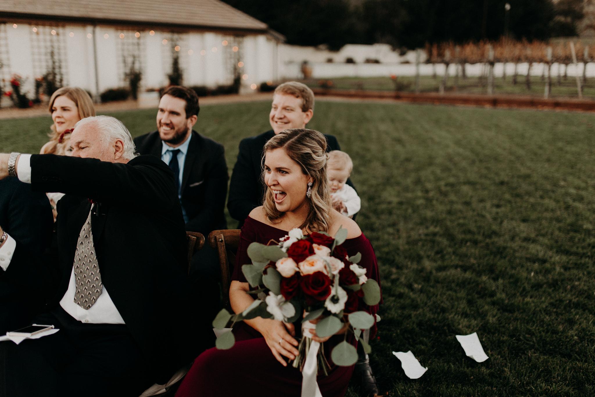 couple-wedding-carmel-wedding-91.jpg