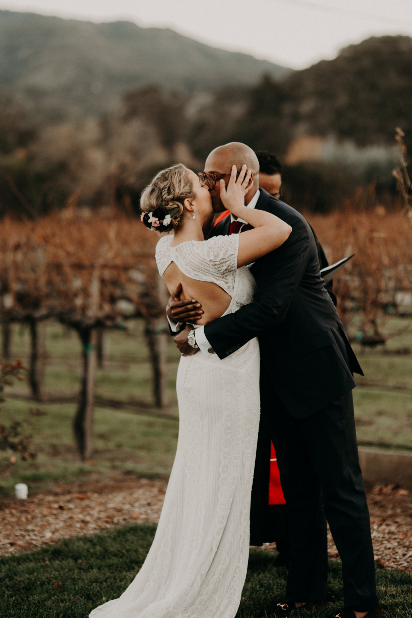 couple-wedding-carmel-wedding-96.jpg