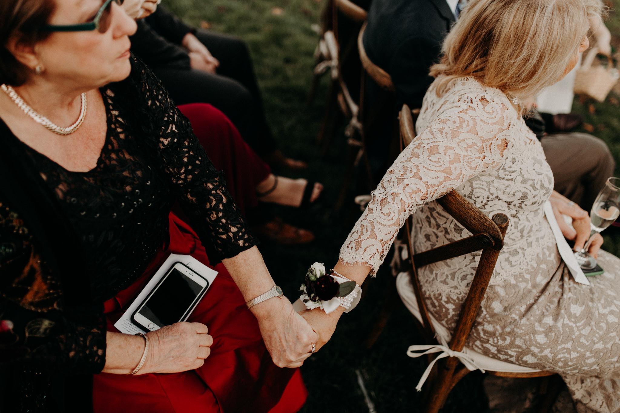 couple-wedding-carmel-wedding-95.jpg