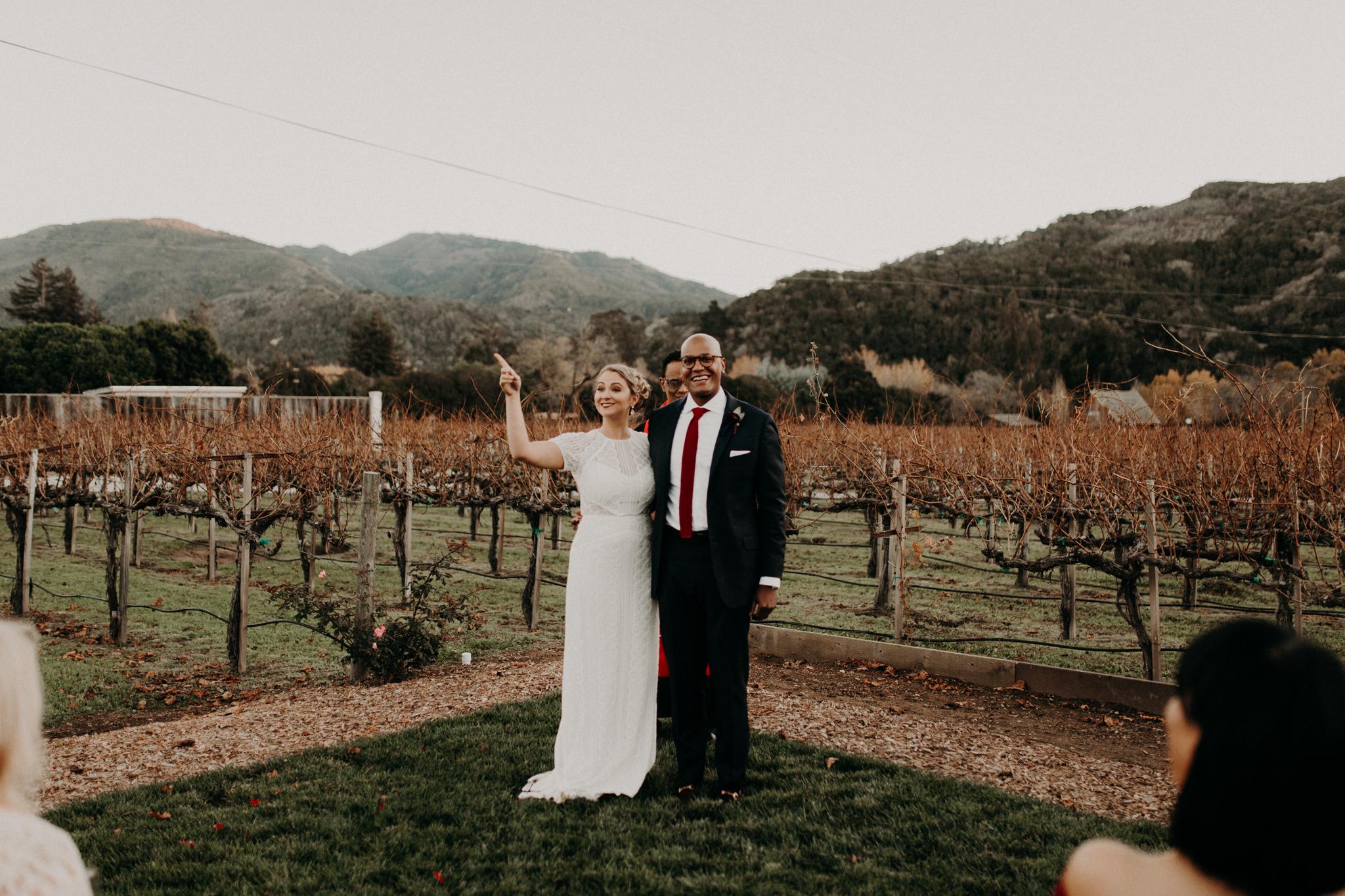 couple-wedding-carmel-wedding-97.jpg