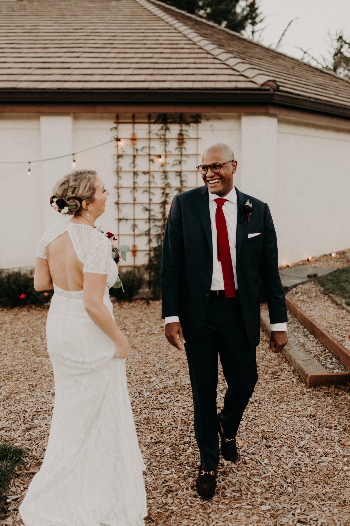 couple-wedding-carmel-wedding-100.jpg