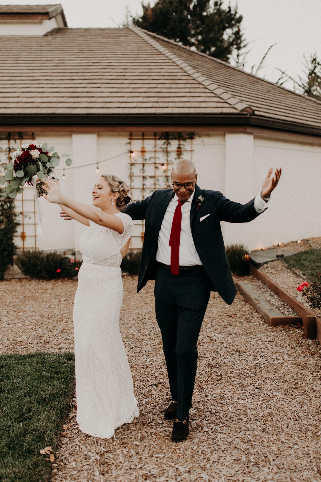 couple-wedding-carmel-wedding-101.jpg