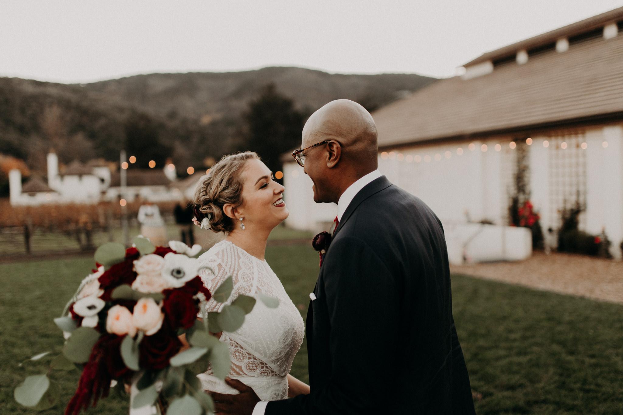 couple-wedding-carmel-wedding-102.jpg