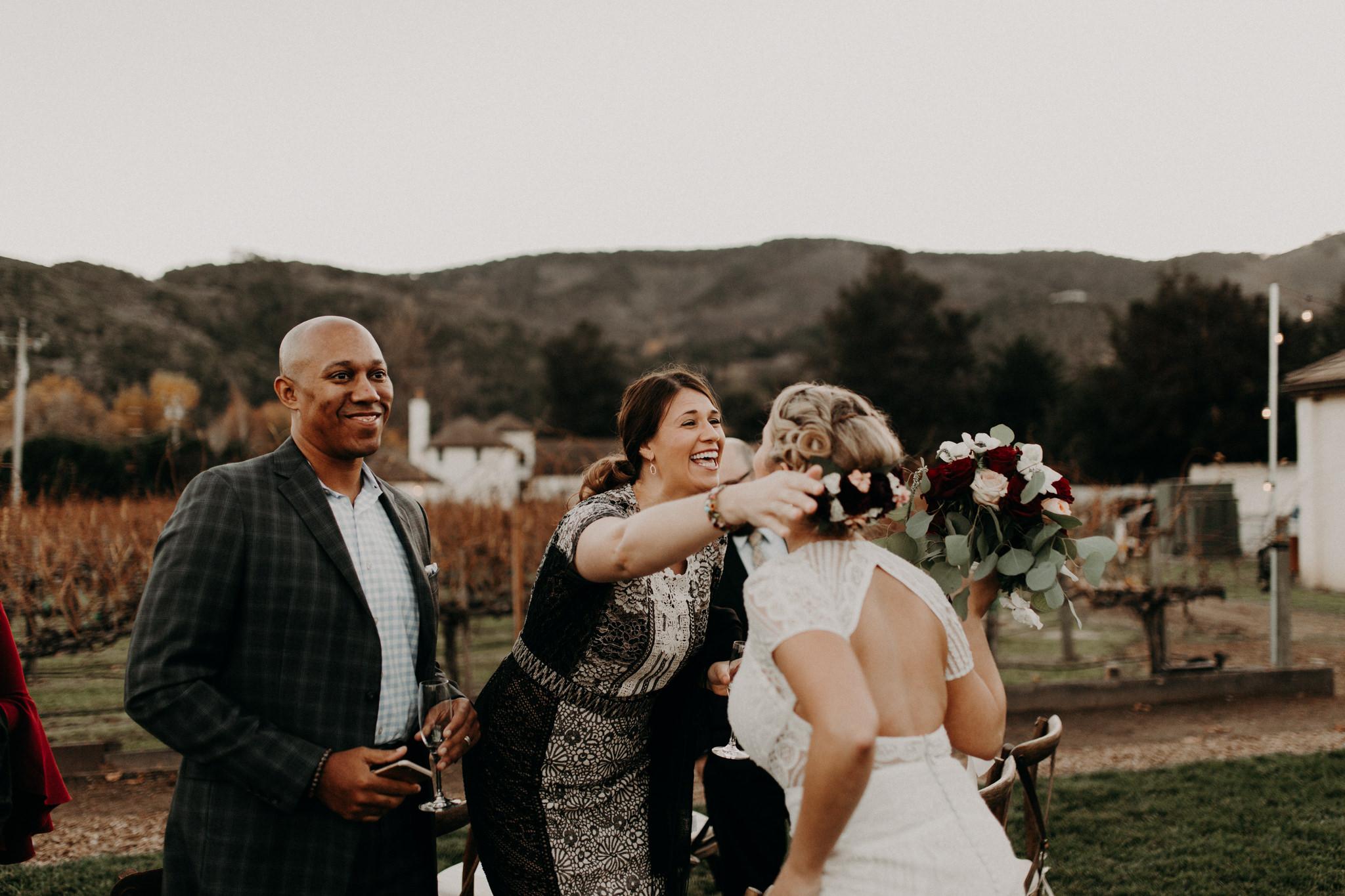 couple-wedding-carmel-wedding-103.jpg