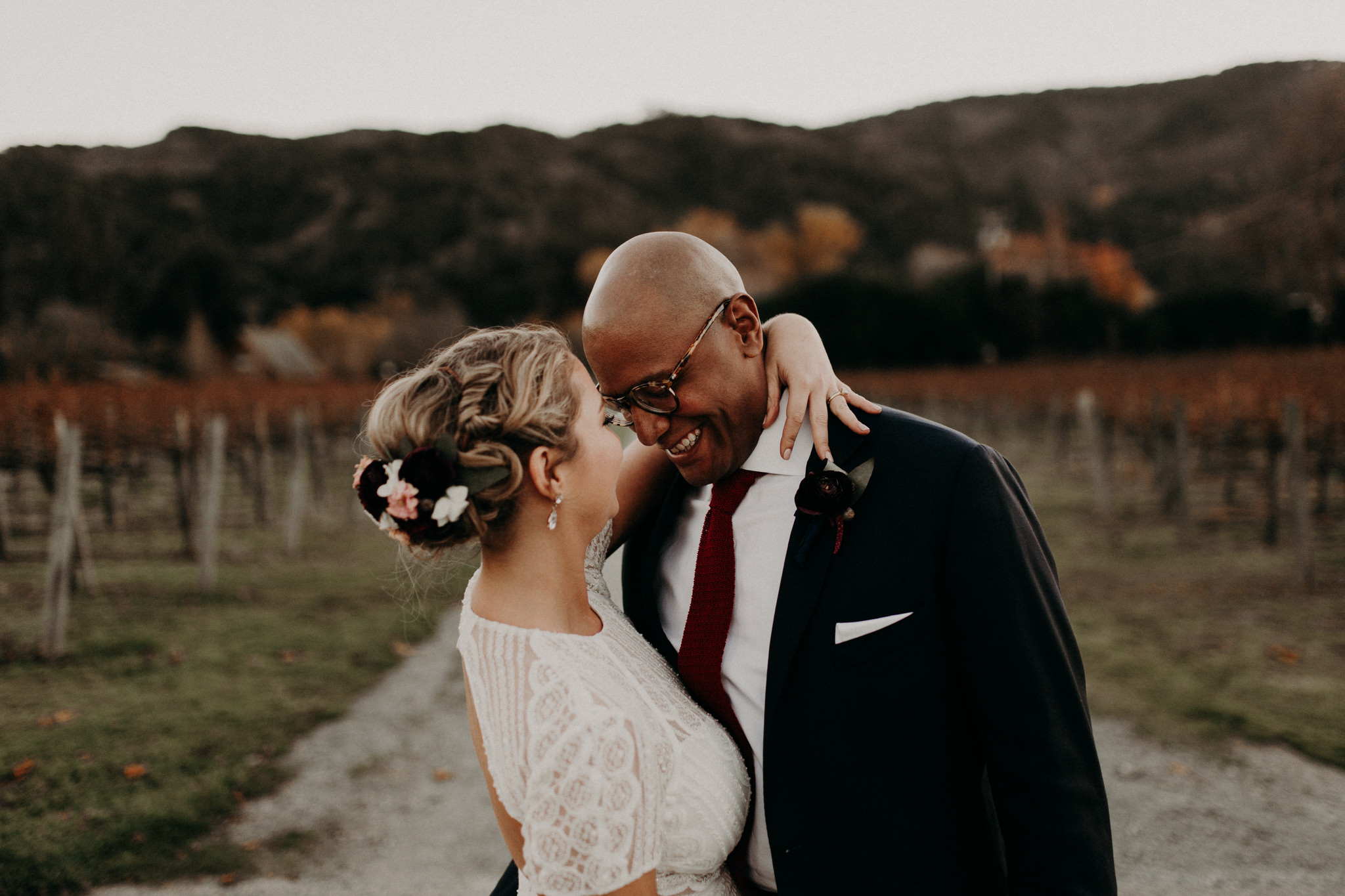 couple-wedding-carmel-wedding-108.jpg
