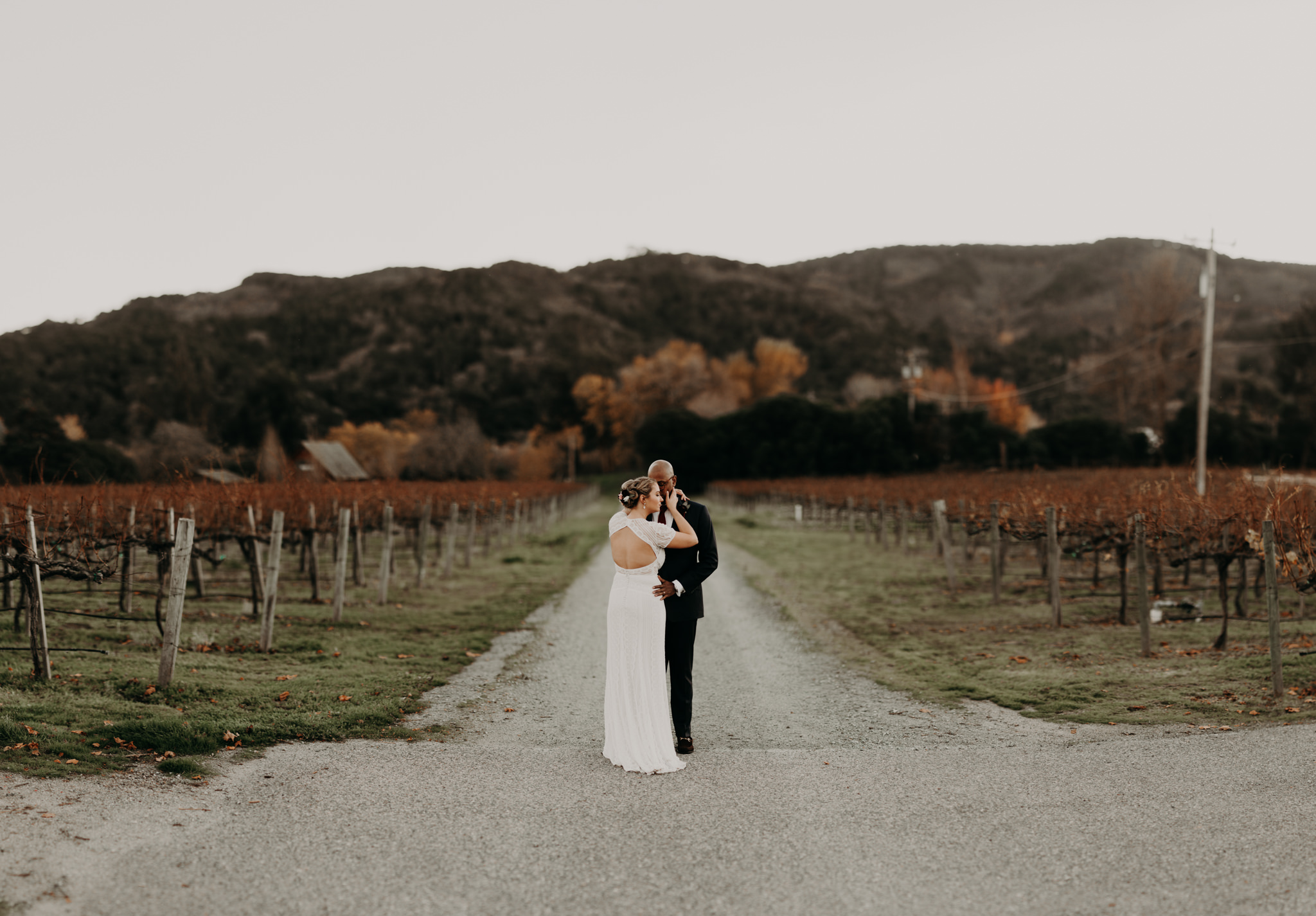 couple-wedding-carmel-wedding-113.jpg
