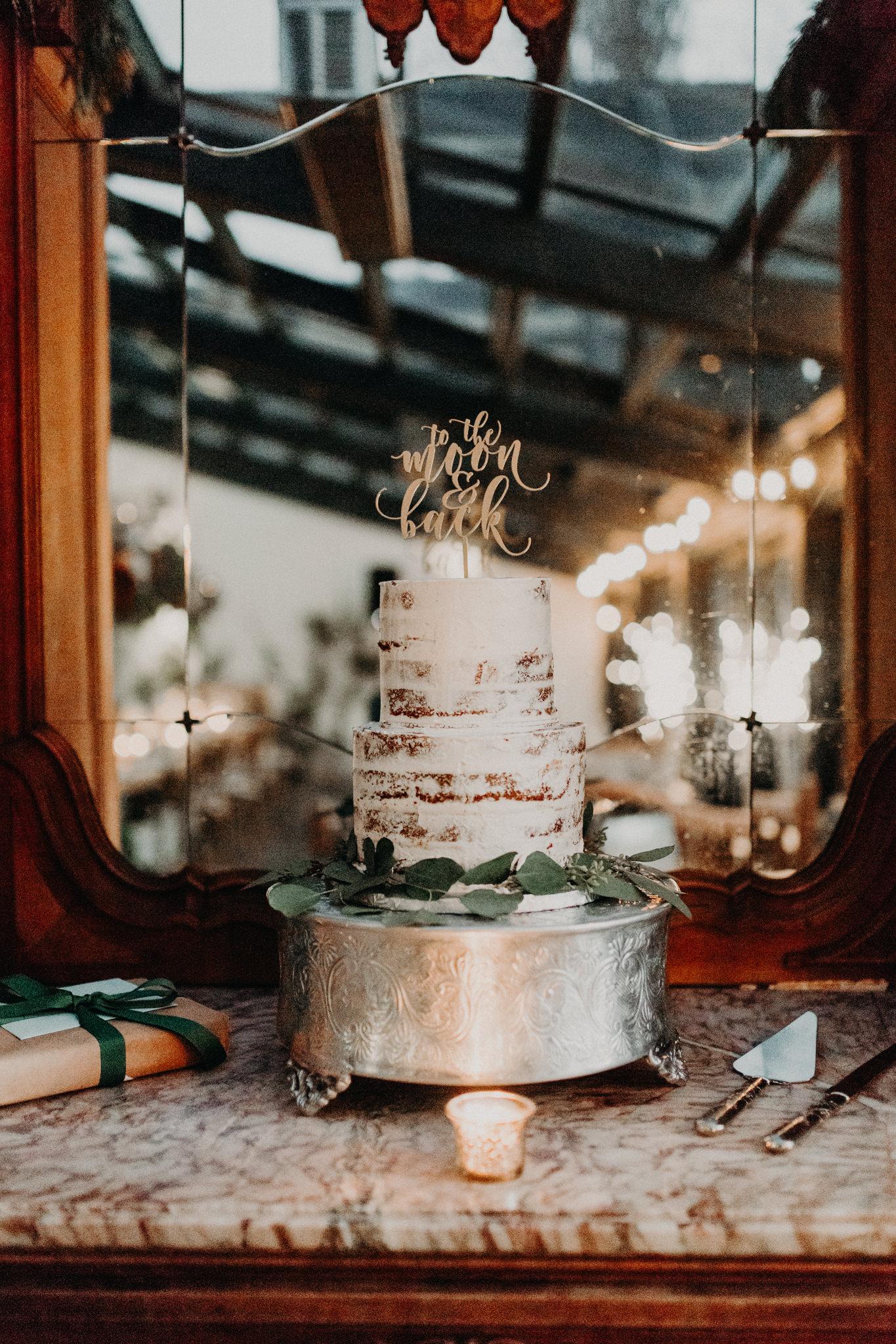 couple-wedding-carmel-wedding-118.jpg