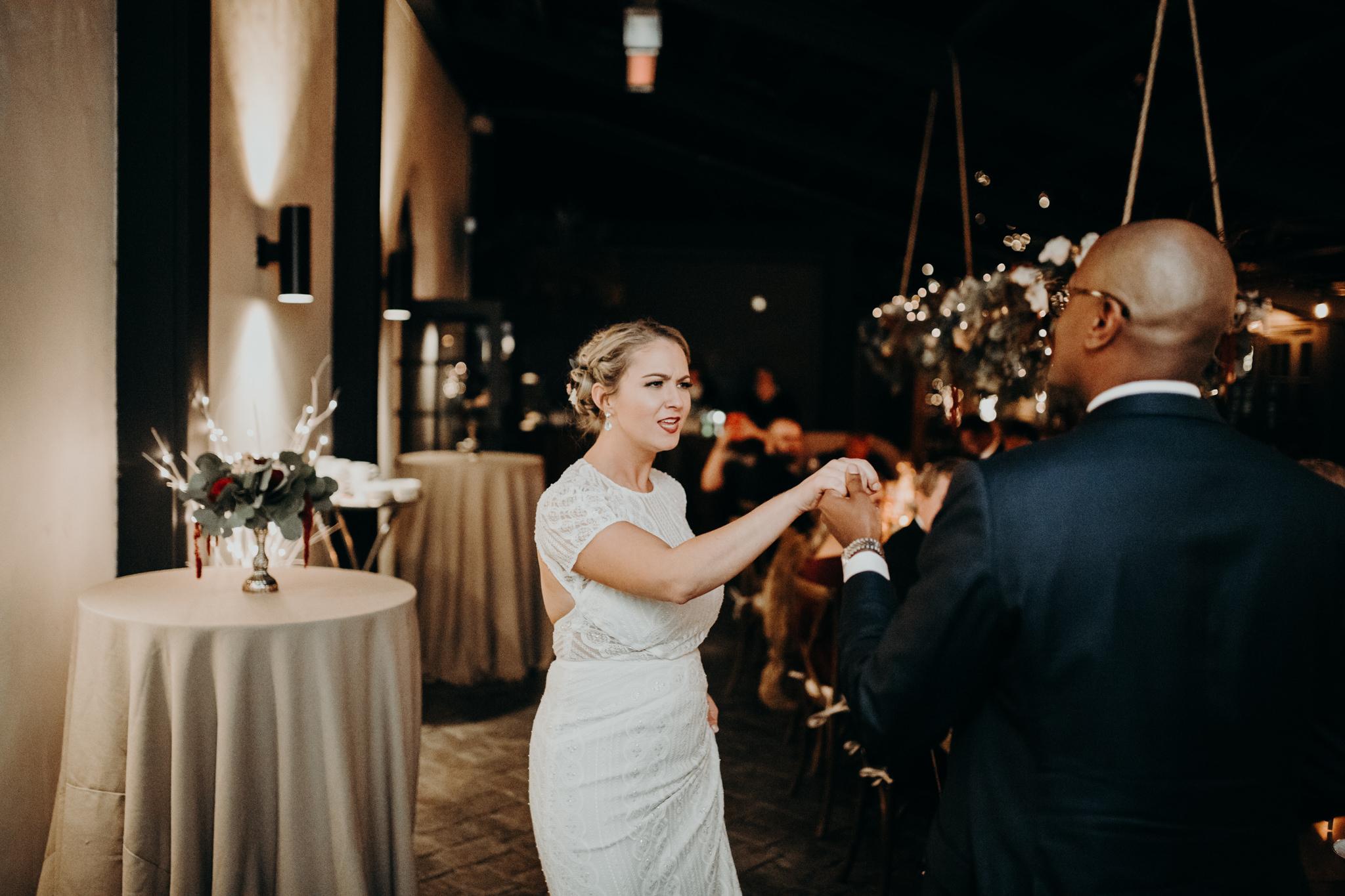 couple-wedding-carmel-wedding-137.jpg