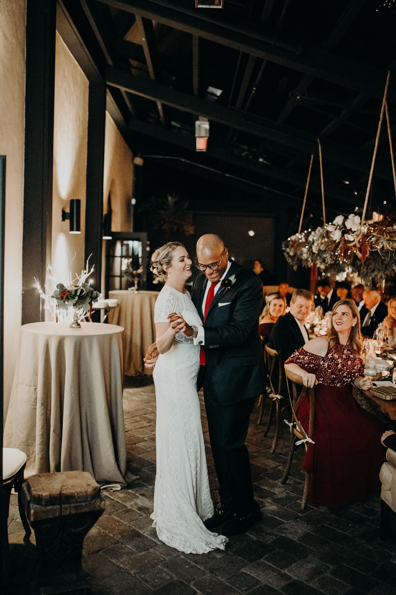 couple-wedding-carmel-wedding-139.jpg