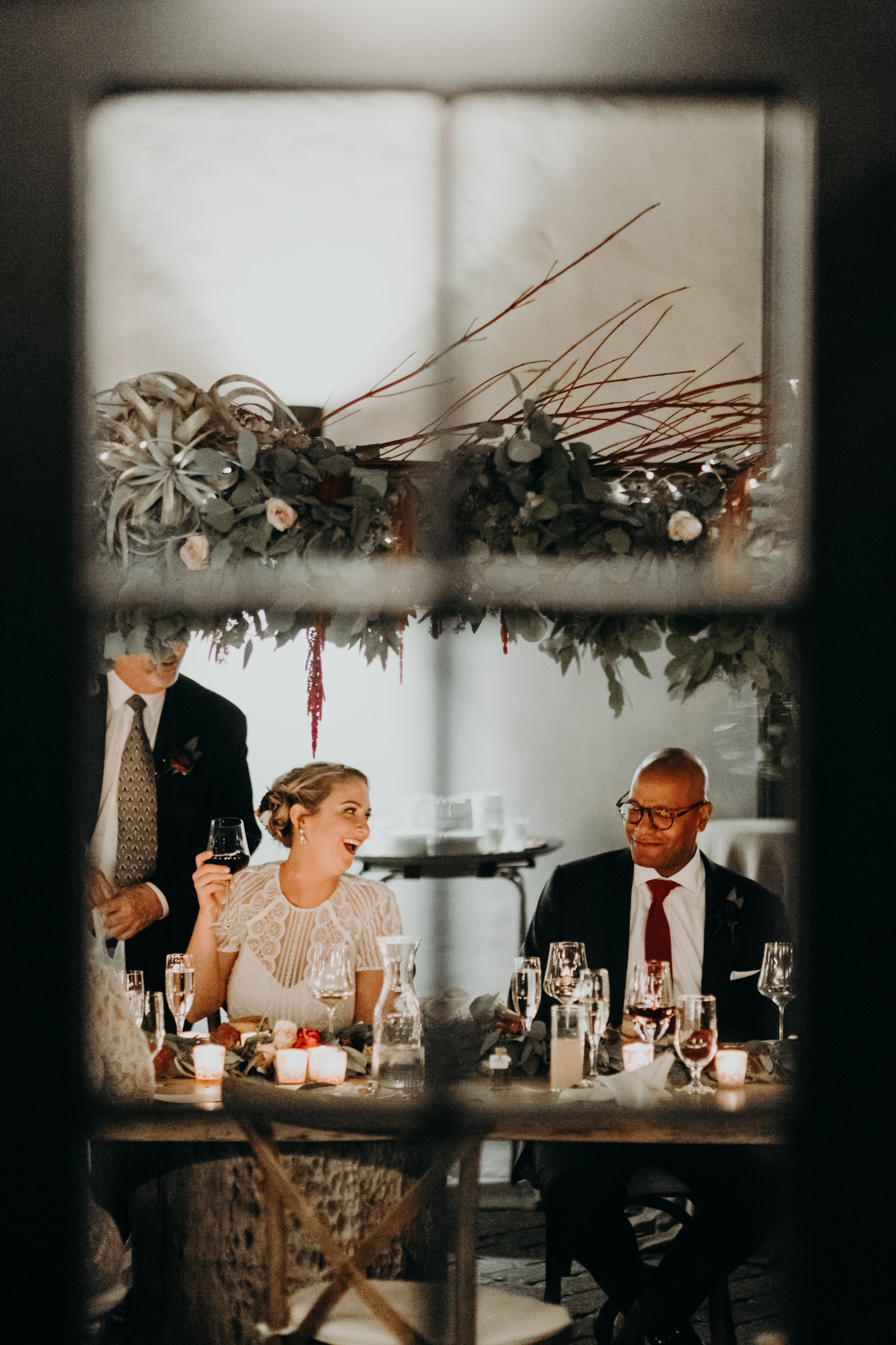 couple-wedding-carmel-wedding-146.jpg