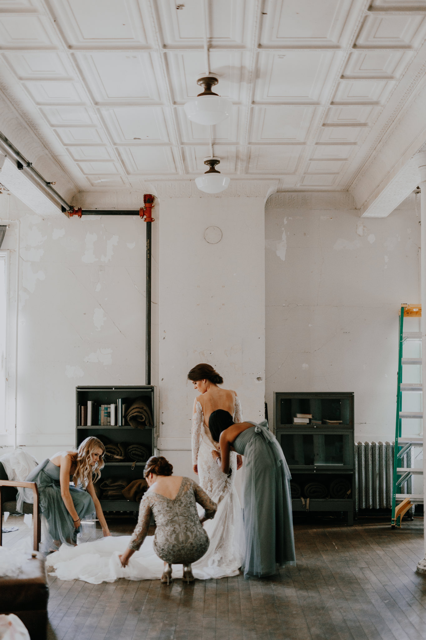 wedding-headlands-center-for-the-arts-sausalito-11.jpg