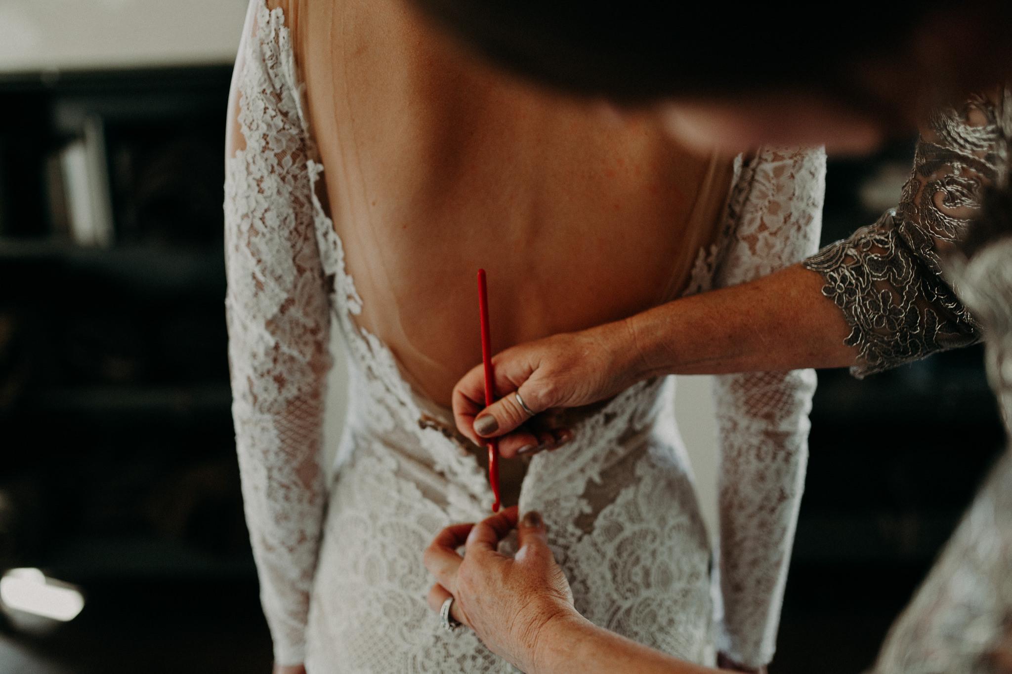 wedding-headlands-center-for-the-arts-sausalito-14.jpg