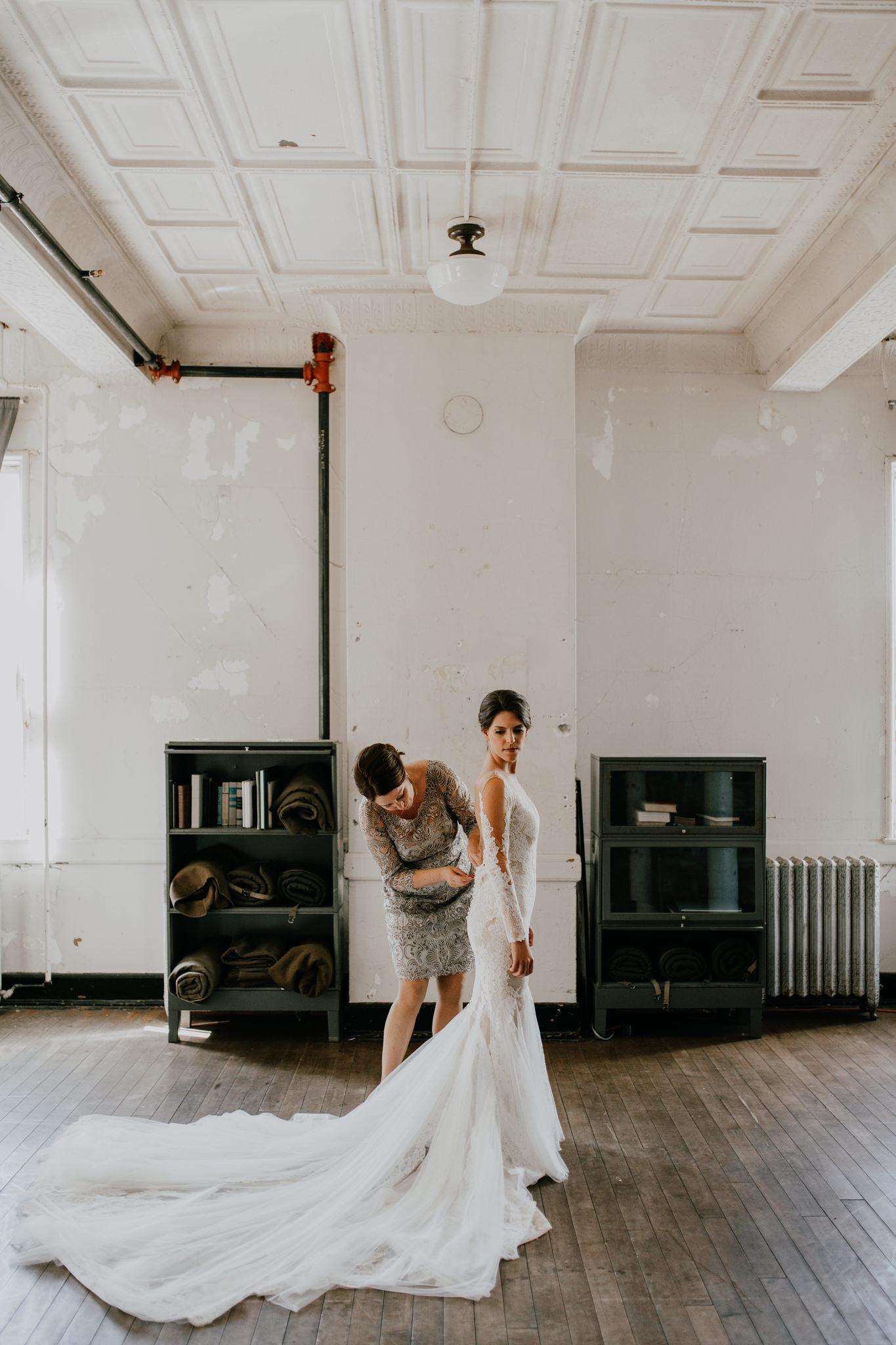 wedding-headlands-center-for-the-arts-sausalito-15.jpg