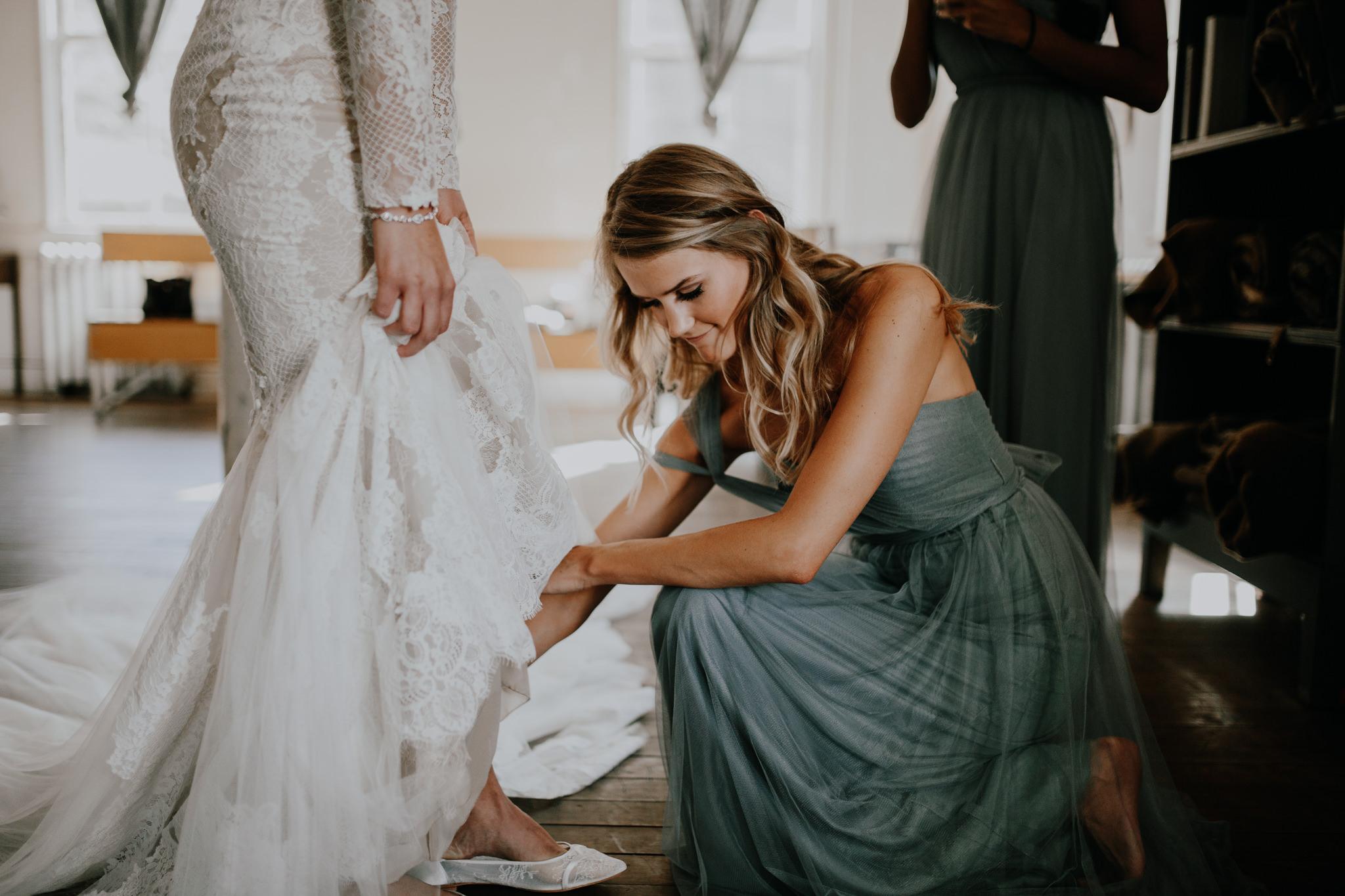 wedding-headlands-center-for-the-arts-sausalito-18.jpg