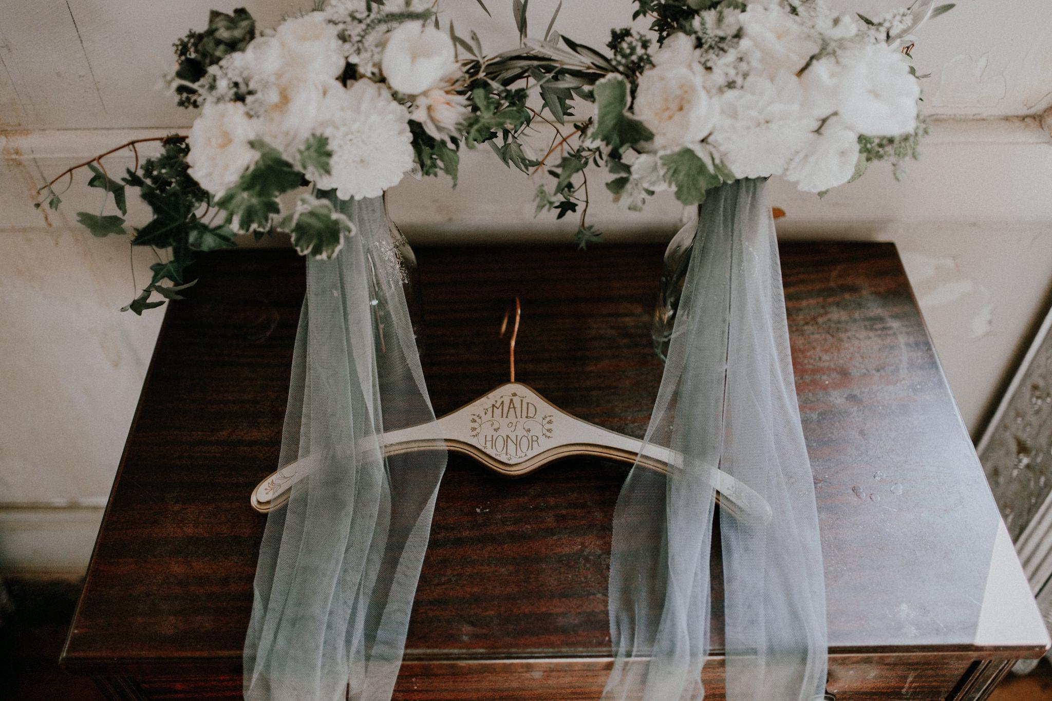 wedding-headlands-center-for-the-arts-sausalito-21.jpg