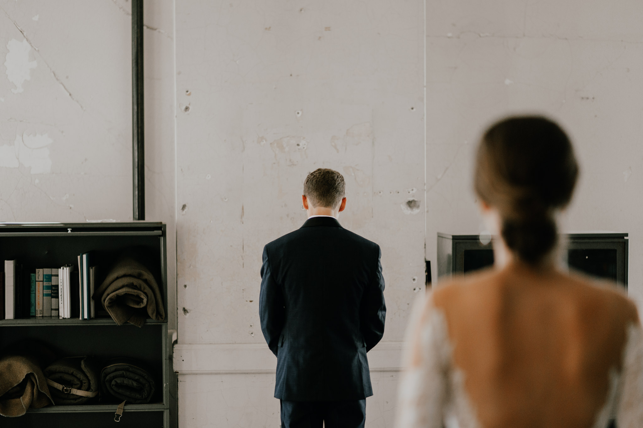 wedding-headlands-center-for-the-arts-sausalito-24.jpg
