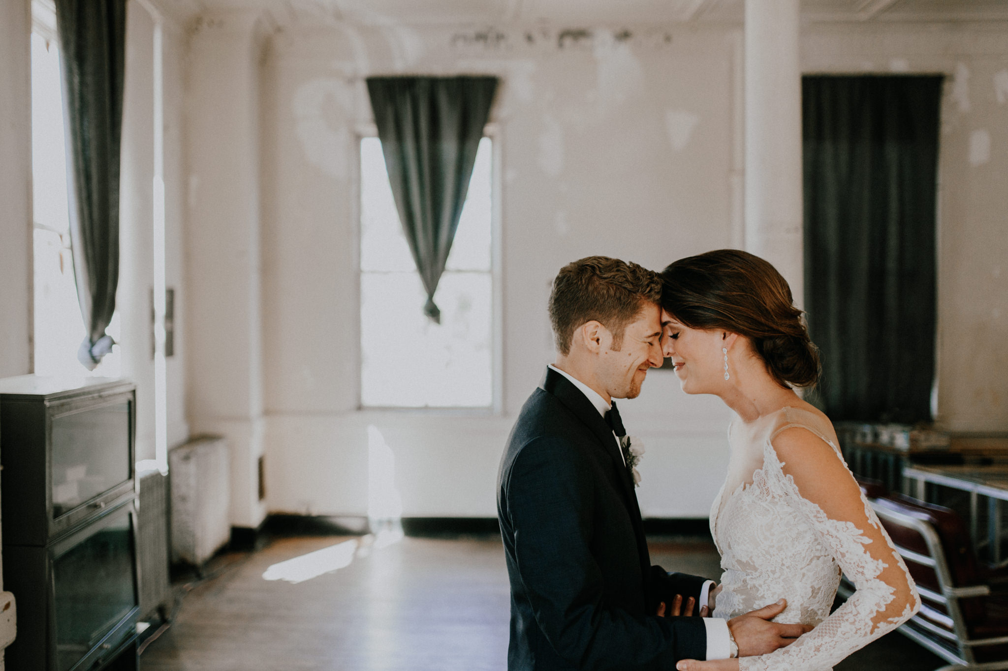 wedding-headlands-center-for-the-arts-sausalito-27.jpg