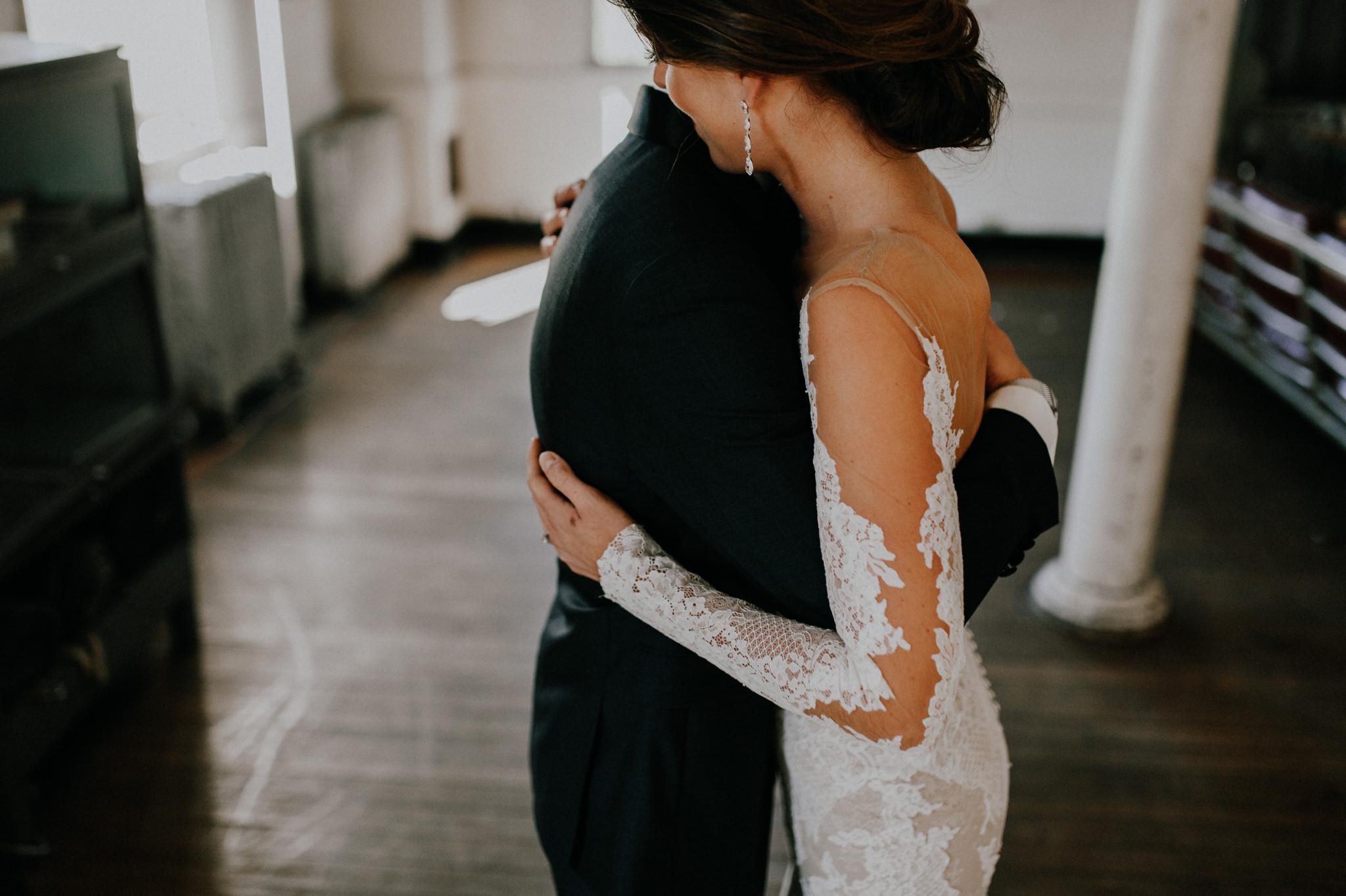 wedding-headlands-center-for-the-arts-sausalito-29.jpg