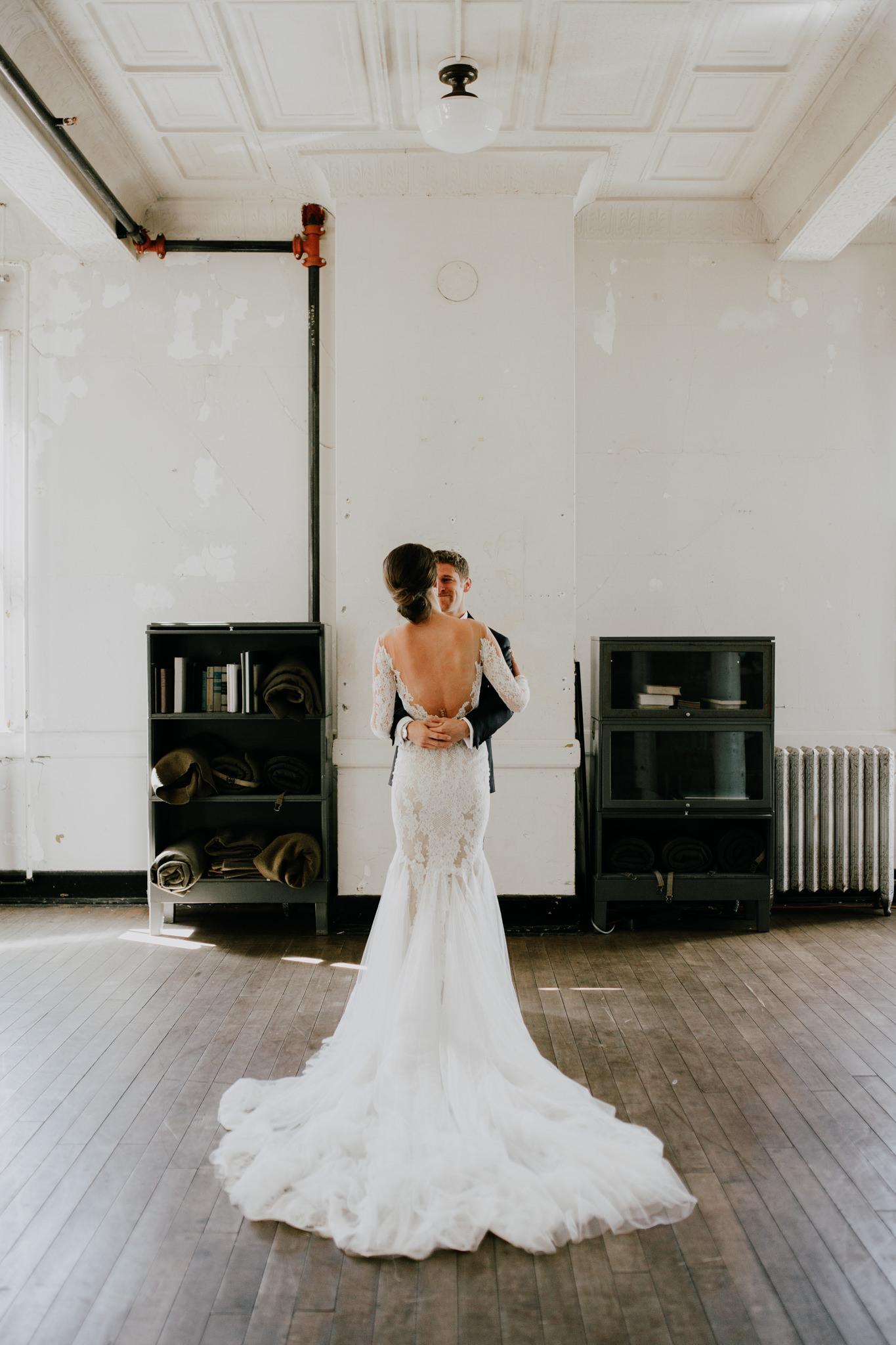 wedding-headlands-center-for-the-arts-sausalito-30.jpg