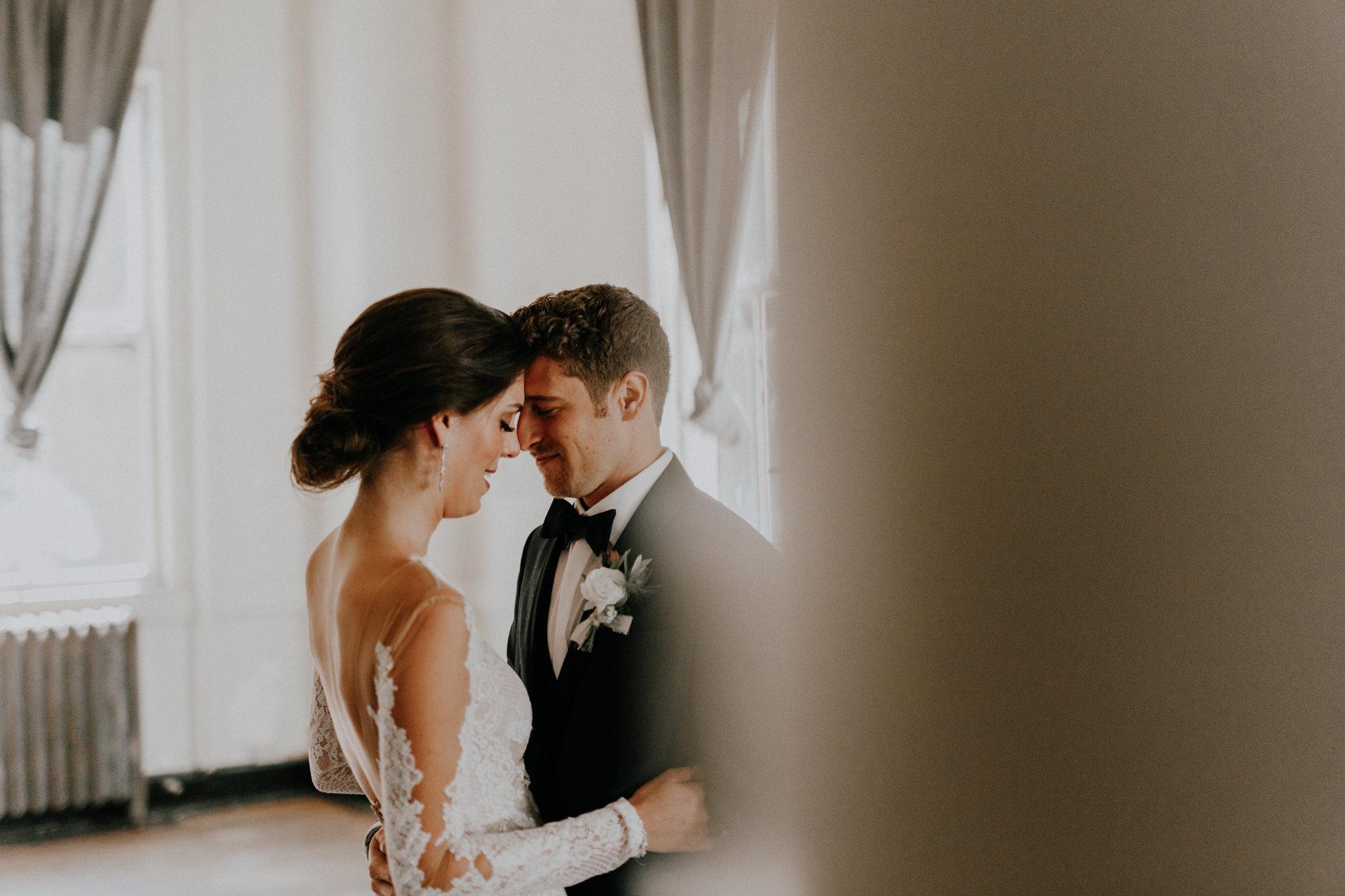 wedding-headlands-center-for-the-arts-sausalito-32.jpg