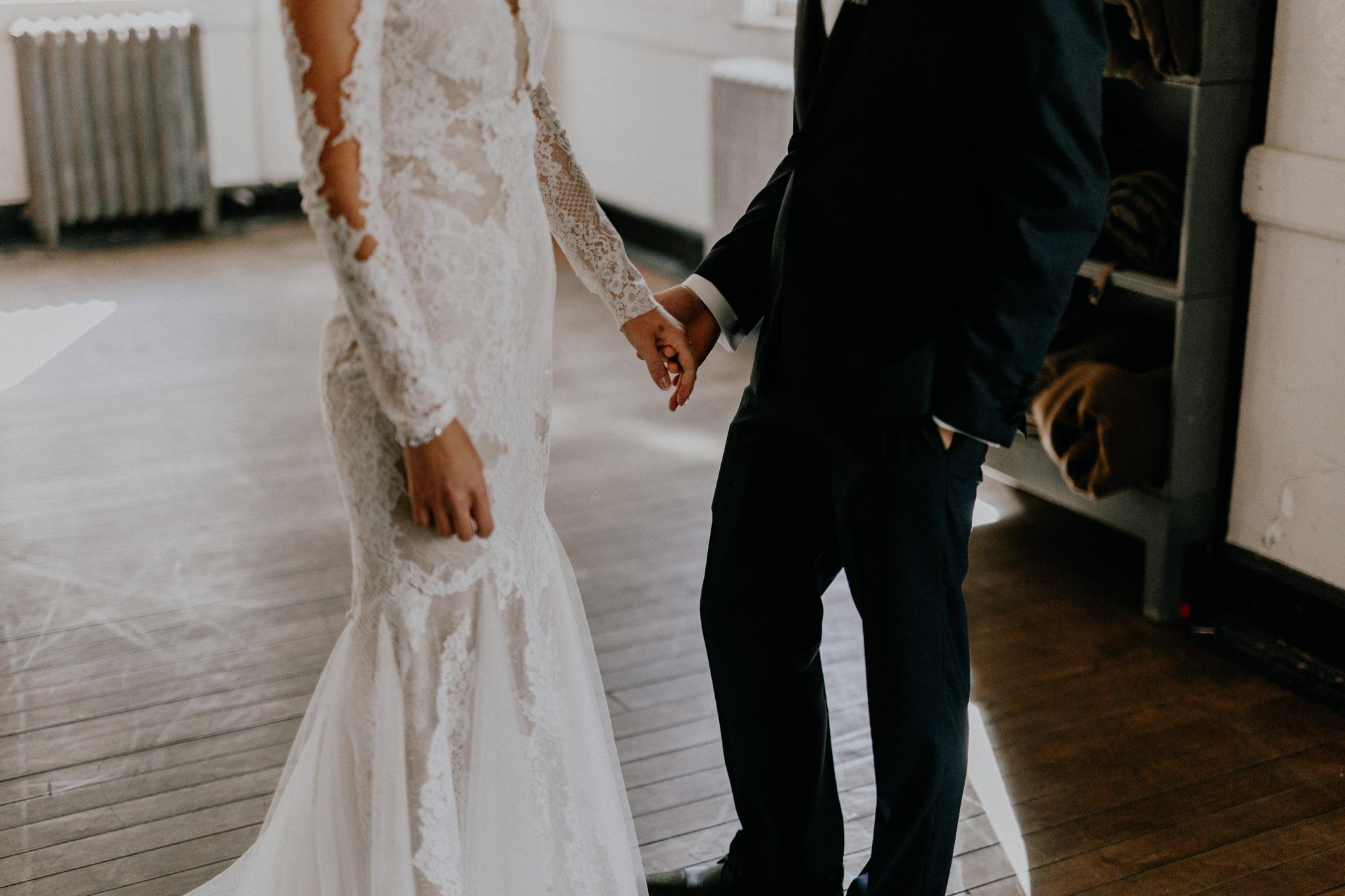 wedding-headlands-center-for-the-arts-sausalito-31.jpg