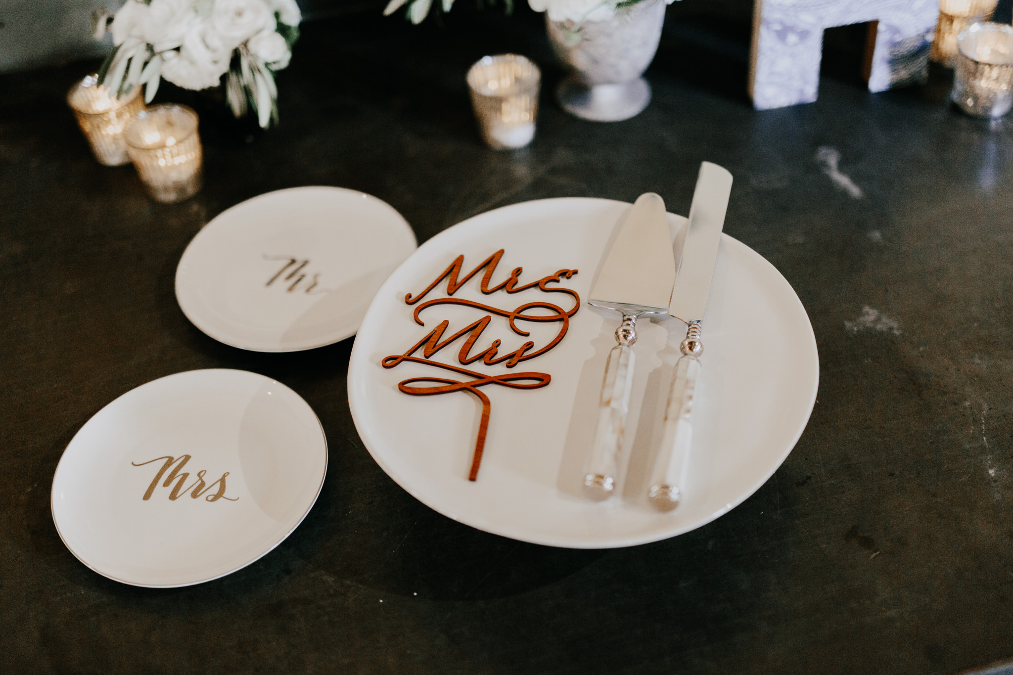 wedding-headlands-center-for-the-arts-sausalito-42.jpg