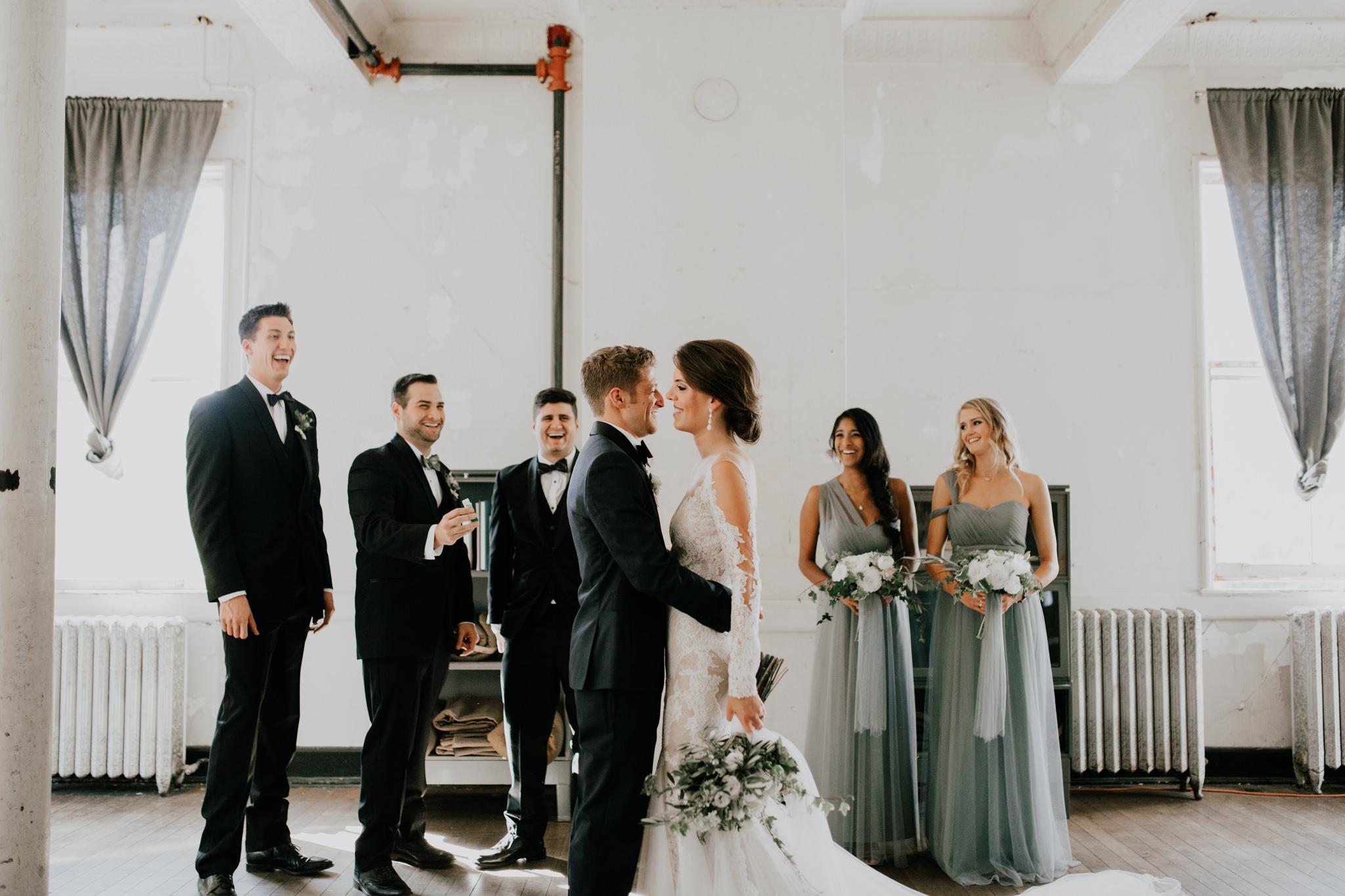 wedding-headlands-center-for-the-arts-sausalito-45.jpg