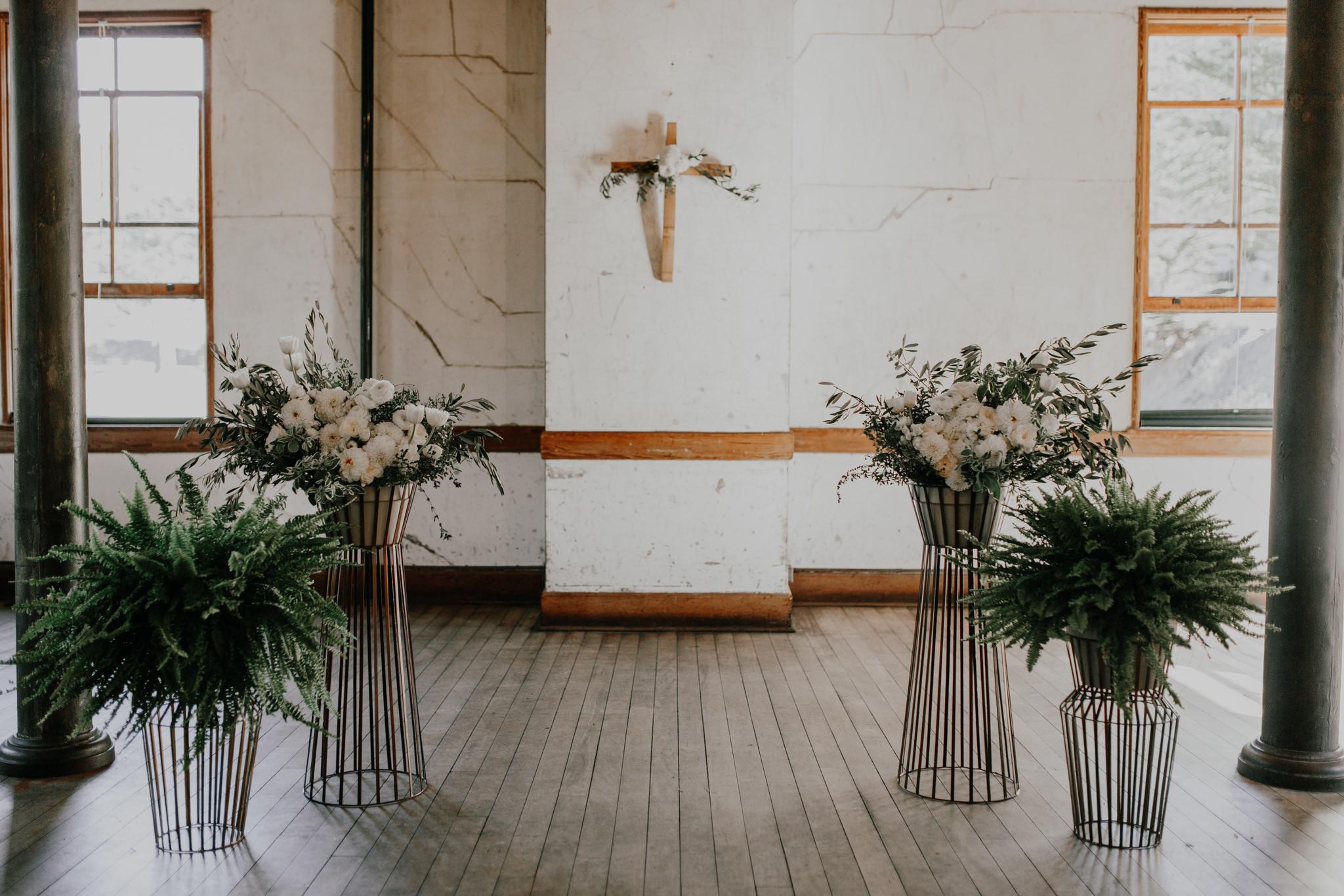 wedding-headlands-center-for-the-arts-sausalito-51.jpg