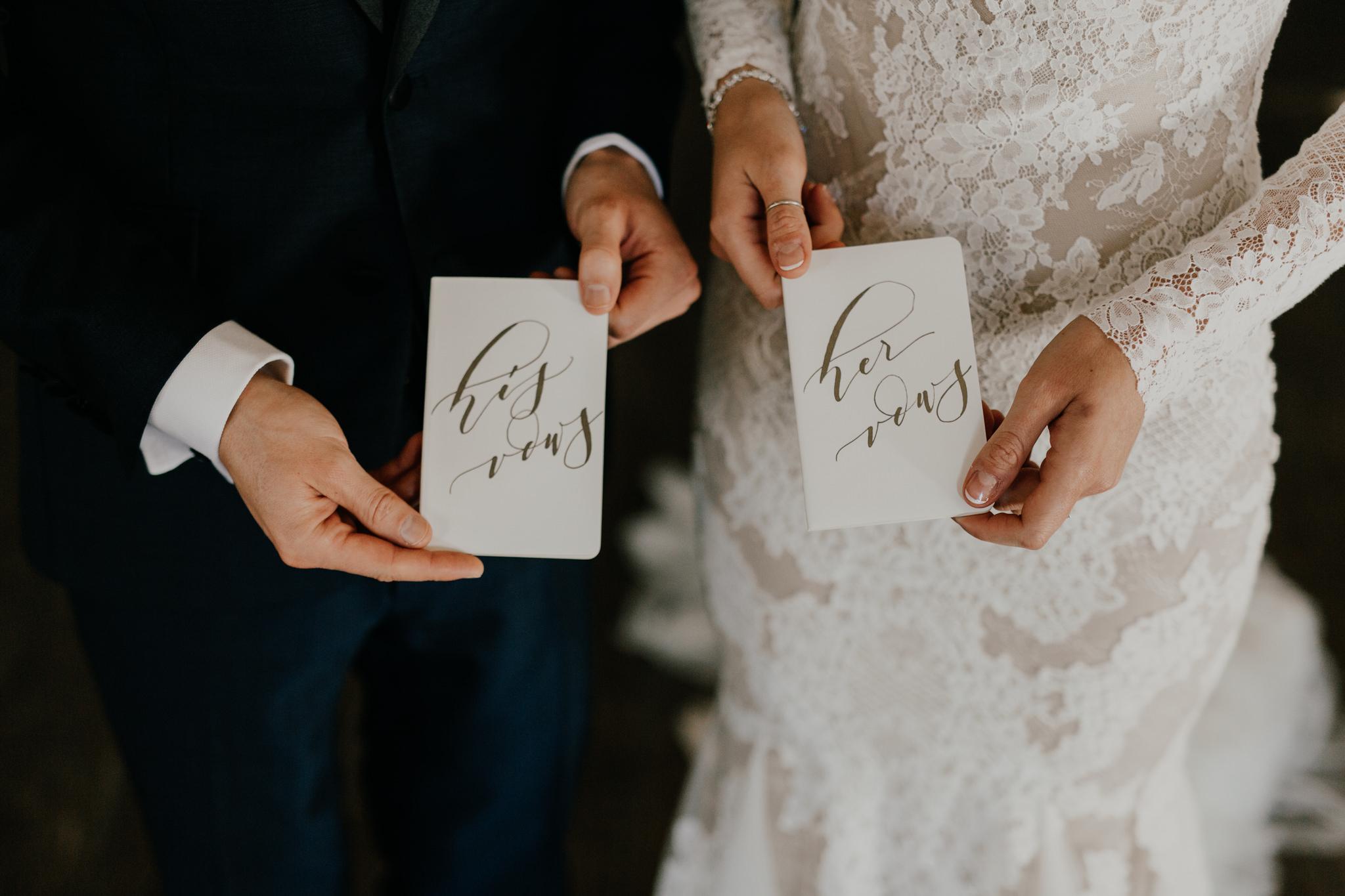 wedding-headlands-center-for-the-arts-sausalito-52.jpg