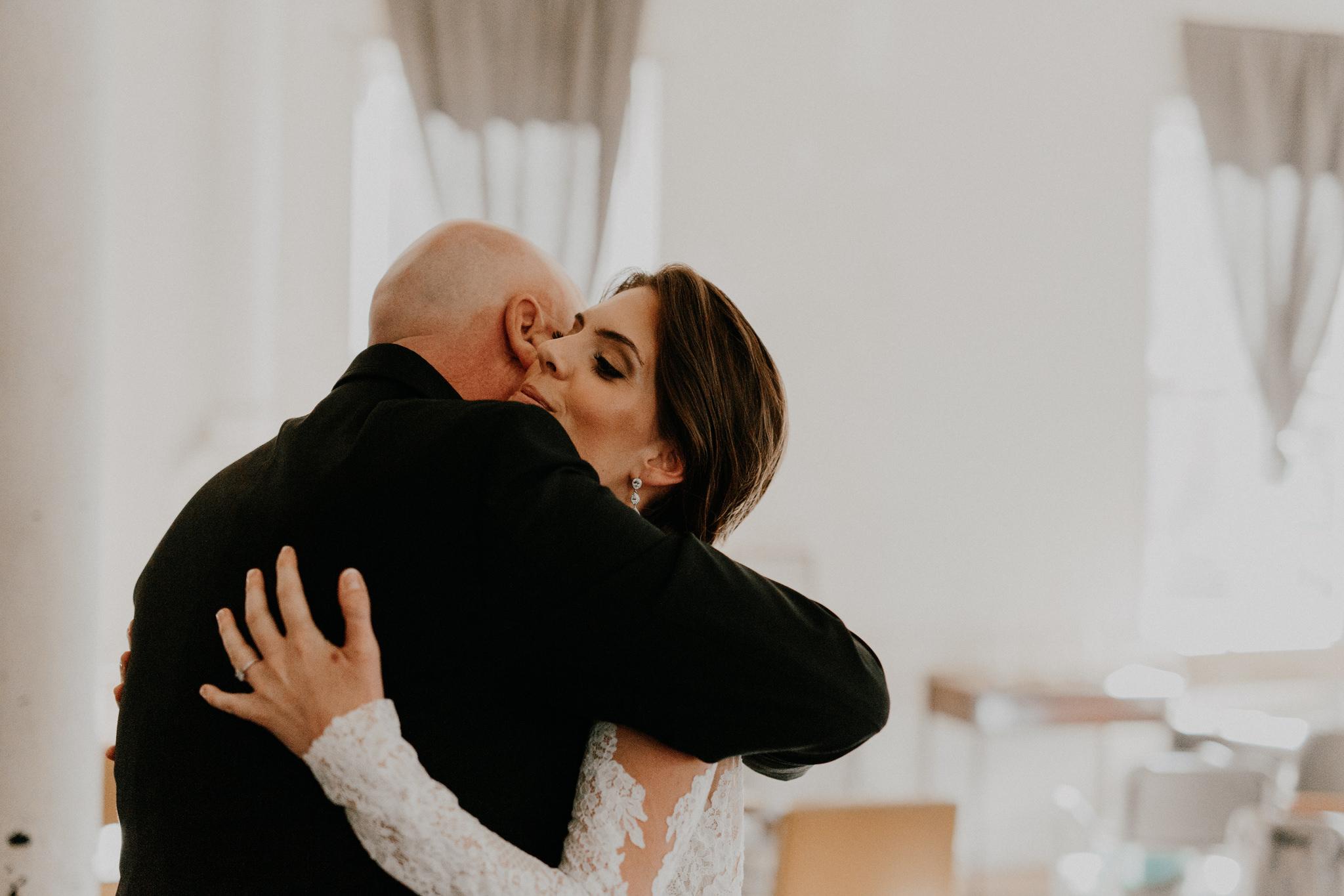 wedding-headlands-center-for-the-arts-sausalito-55.jpg