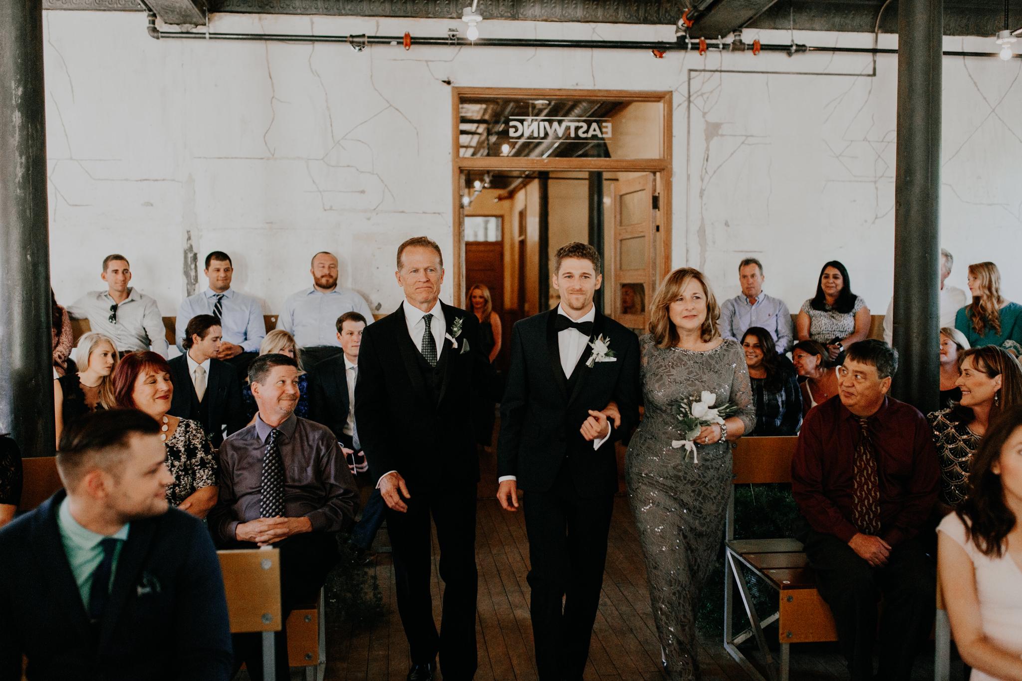 wedding-headlands-center-for-the-arts-sausalito-65.jpg