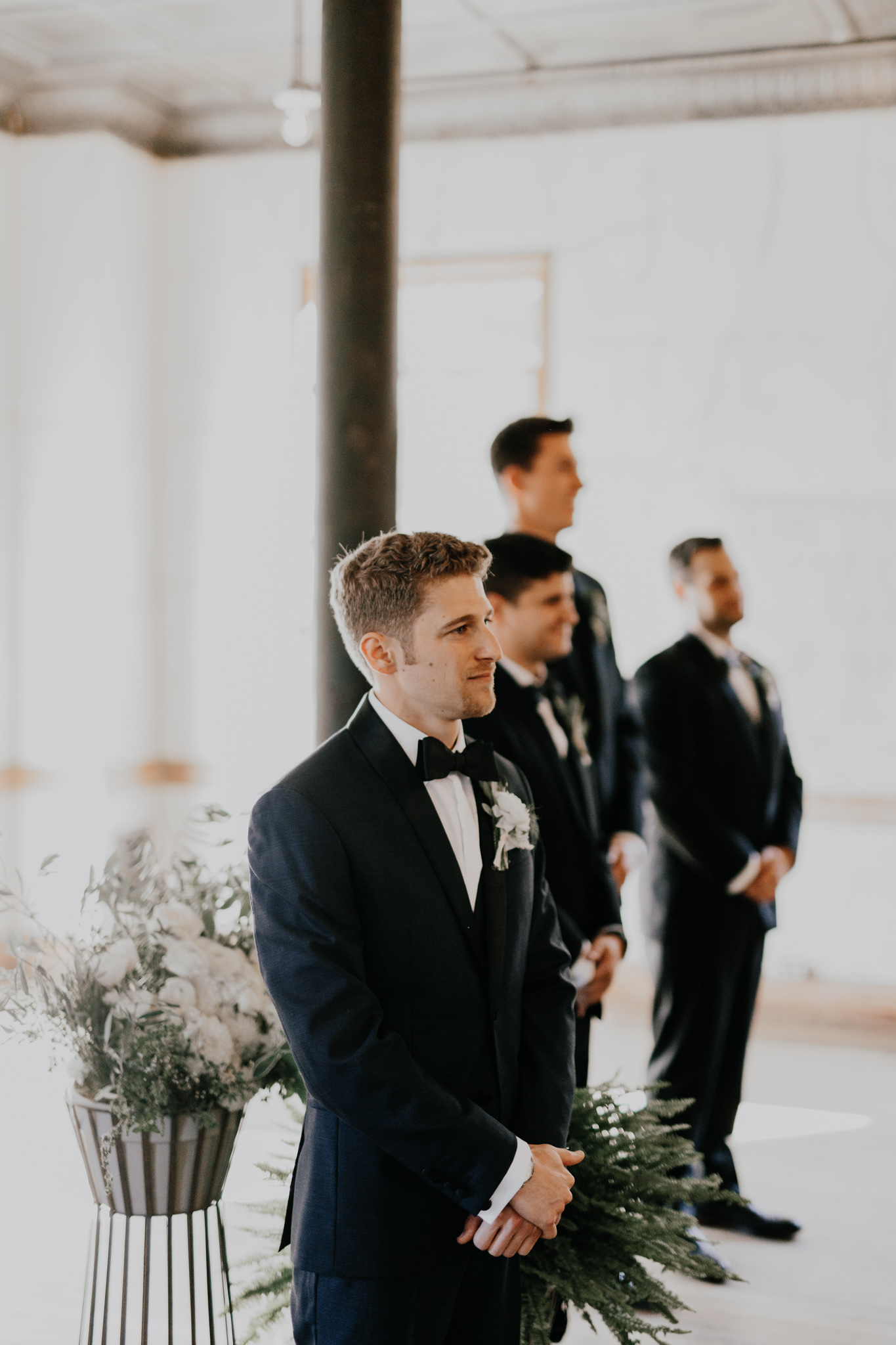 wedding-headlands-center-for-the-arts-sausalito-67.jpg