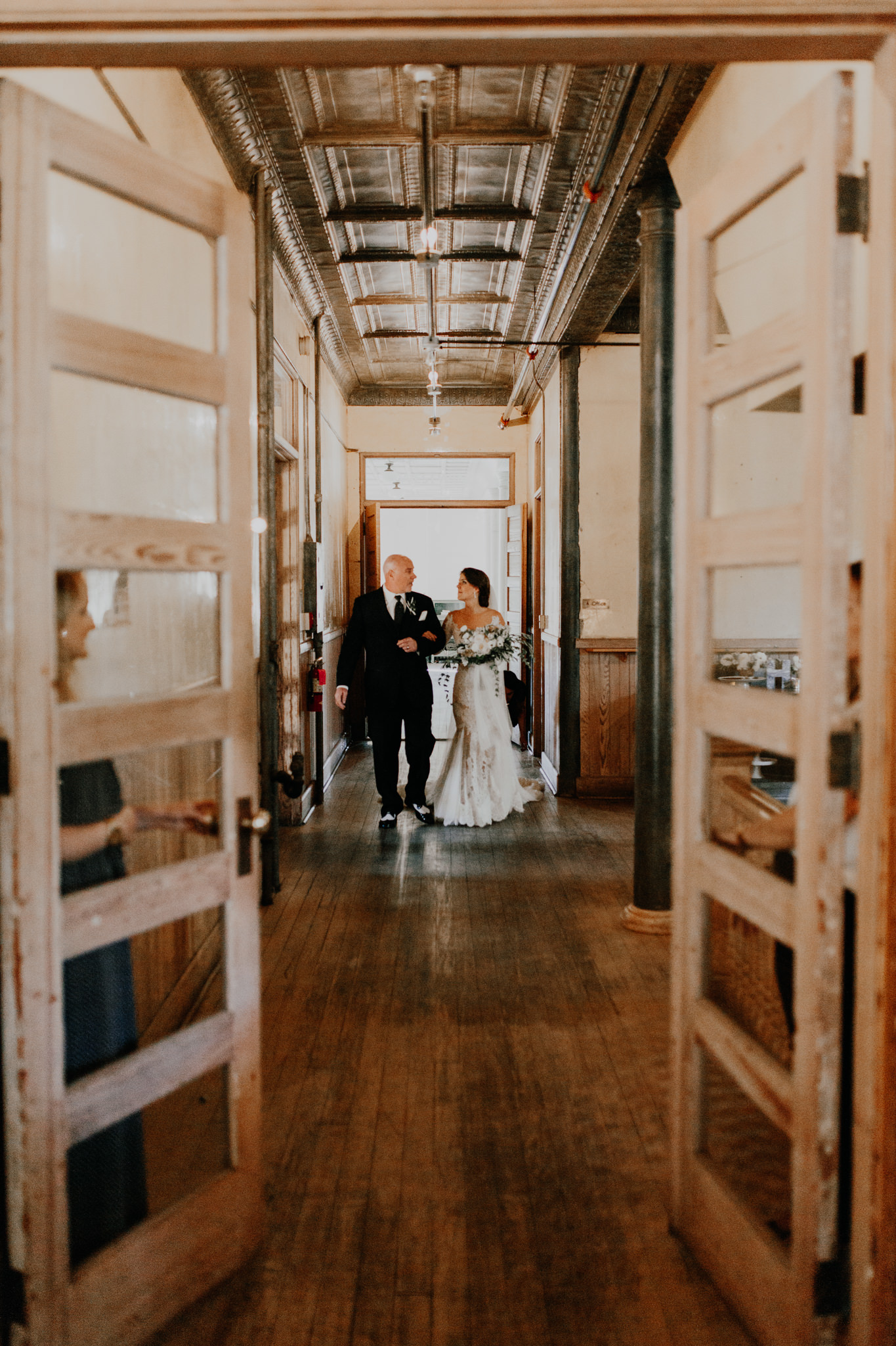 wedding-headlands-center-for-the-arts-sausalito-68.jpg